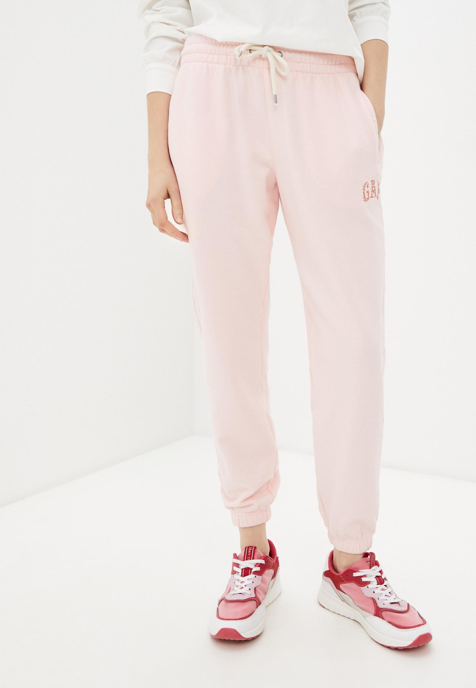 Женские спортивные брюки Gap 619039