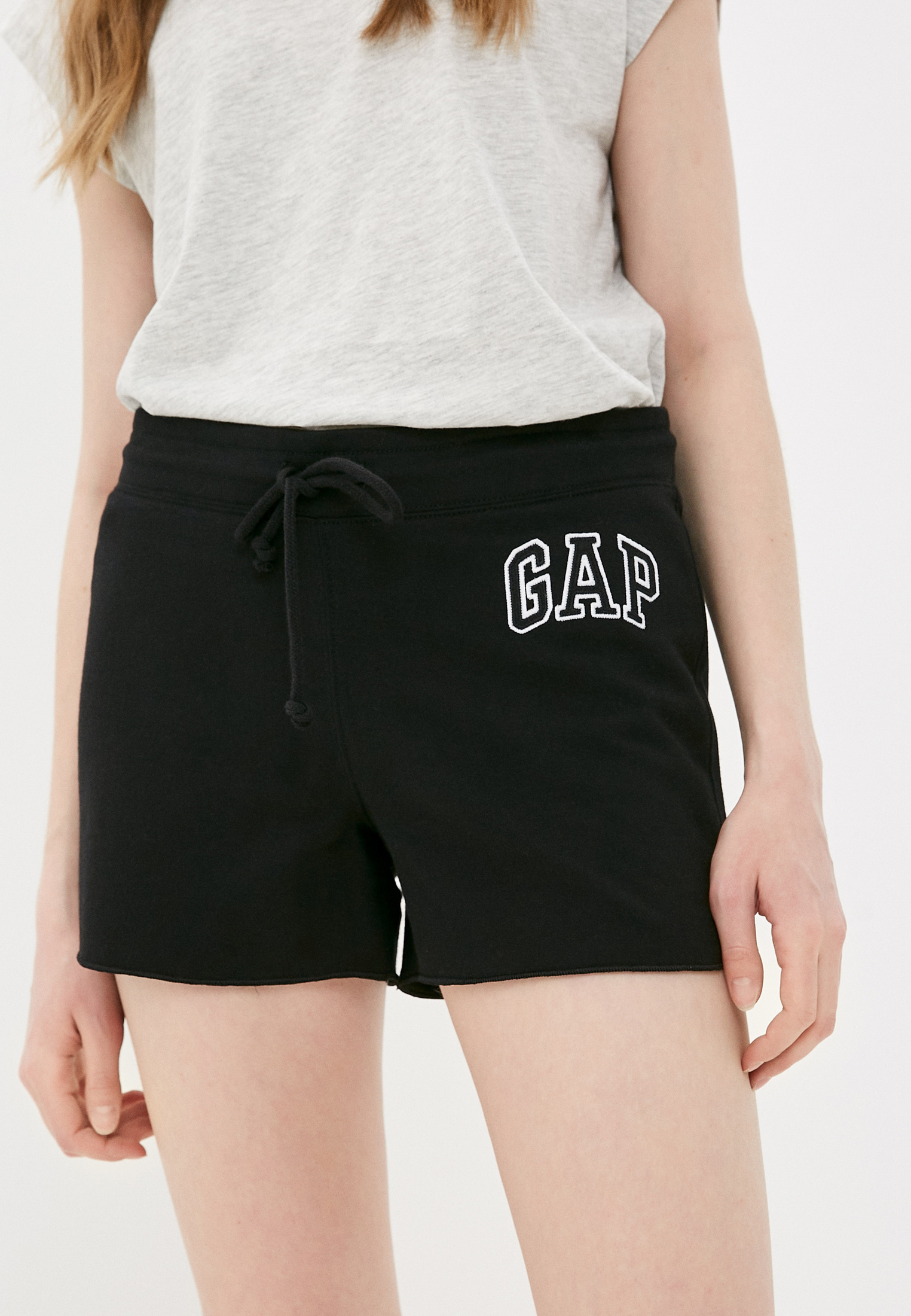 Женские спортивные шорты Gap 622223