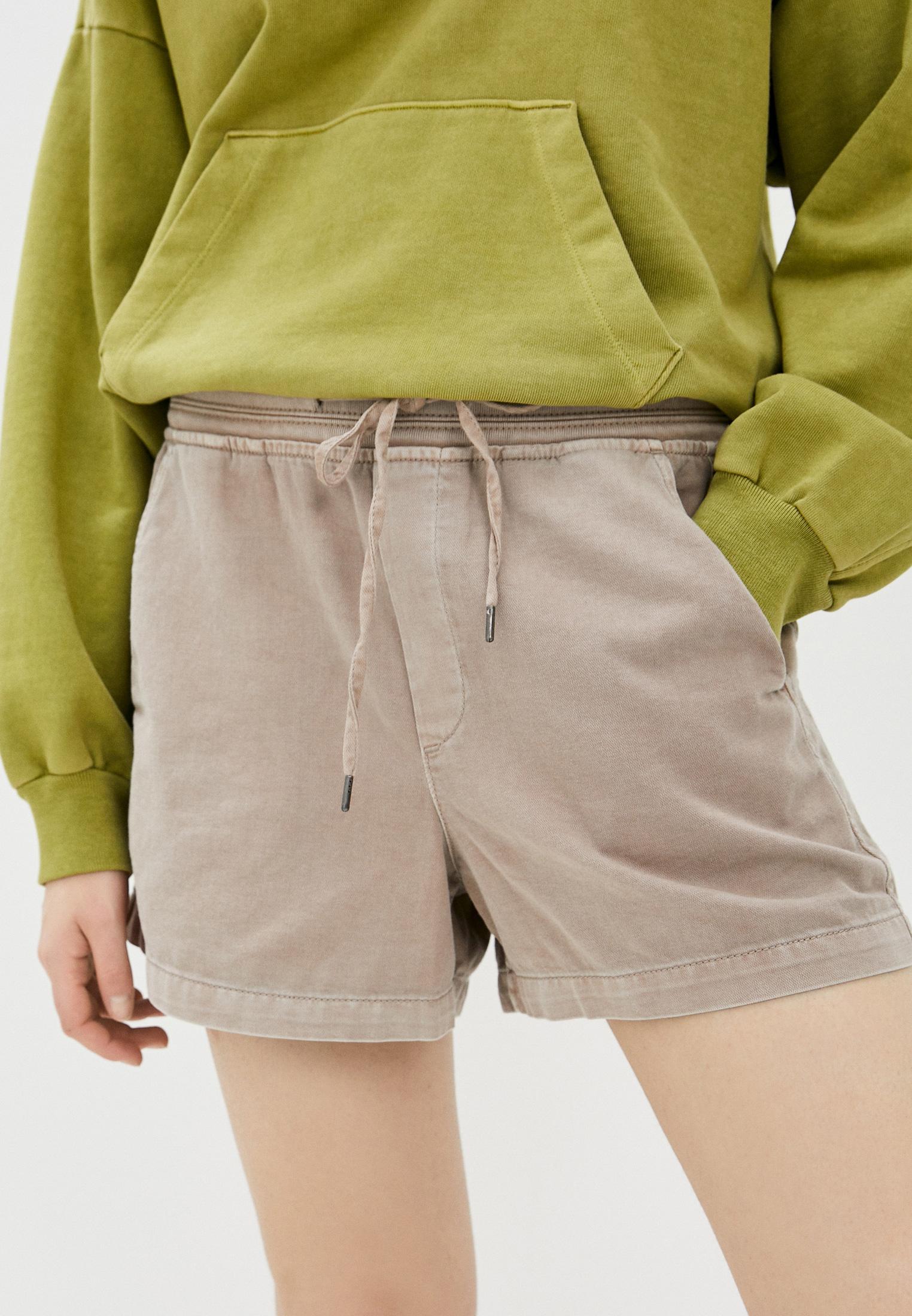 Женские шорты Gap 679024