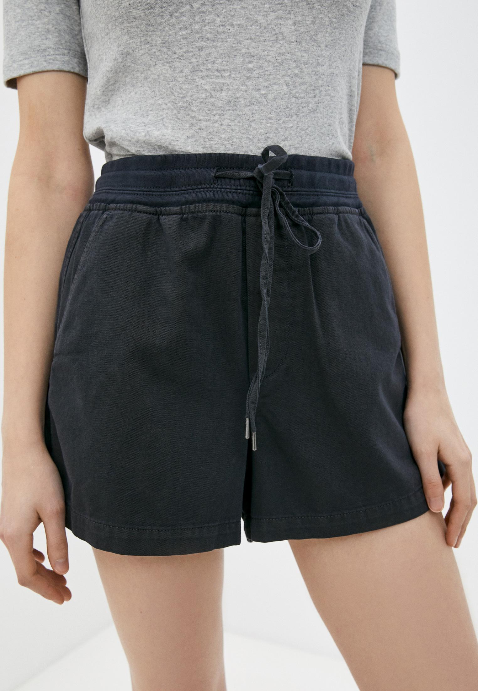 Женские повседневные шорты Gap 679024