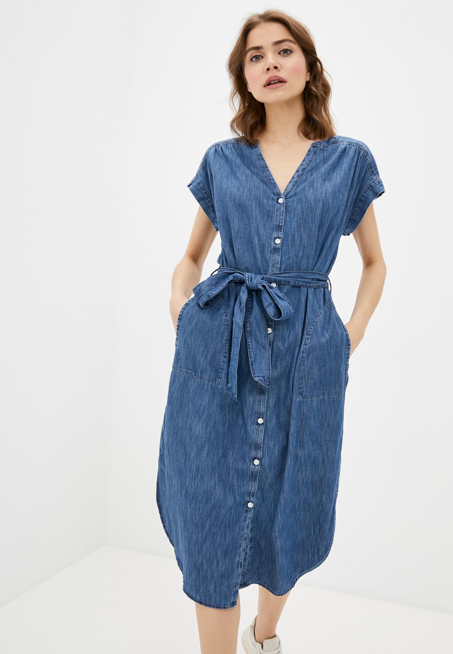 Платье Gap 681129