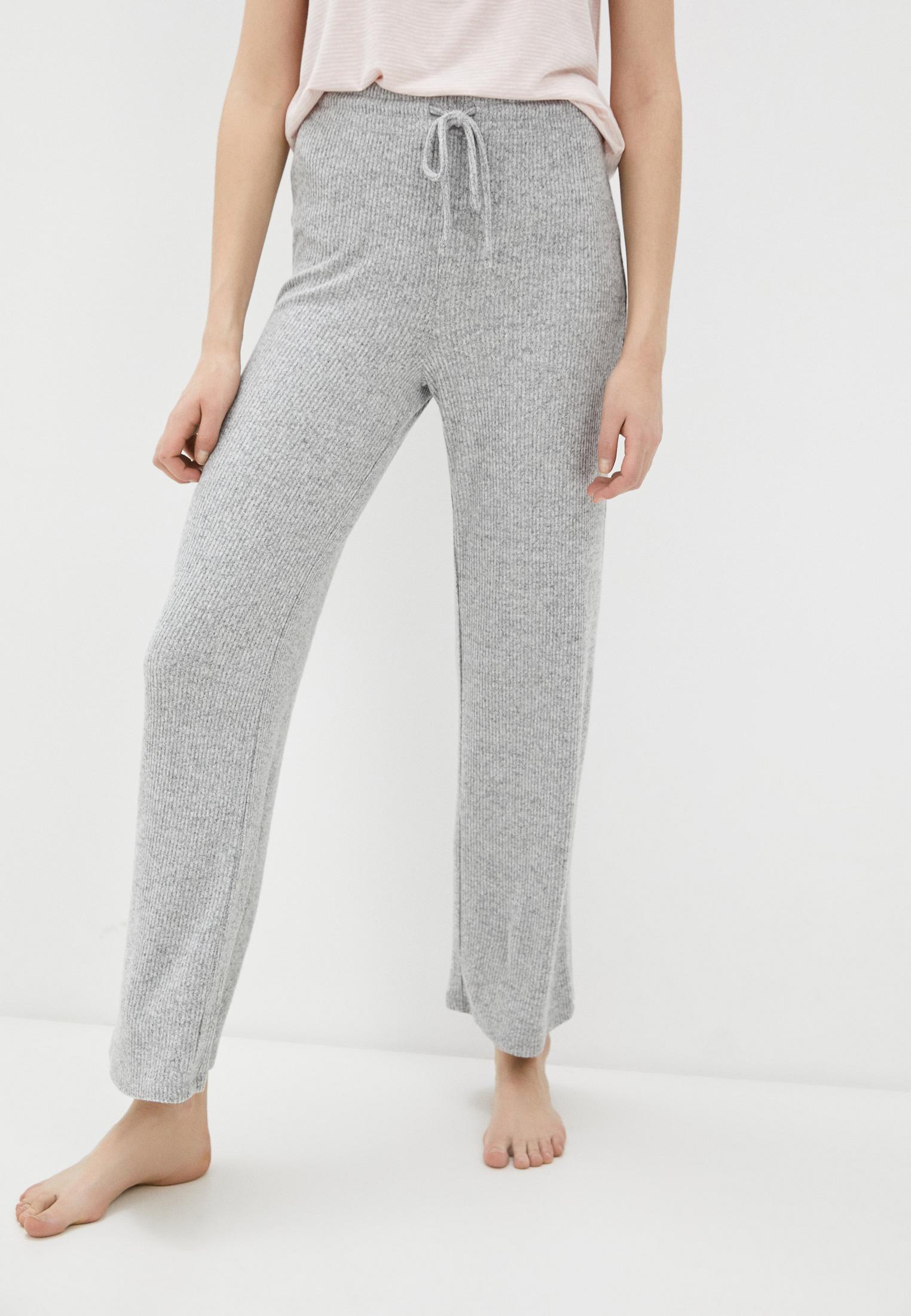 Женские домашние брюки Gap 681596