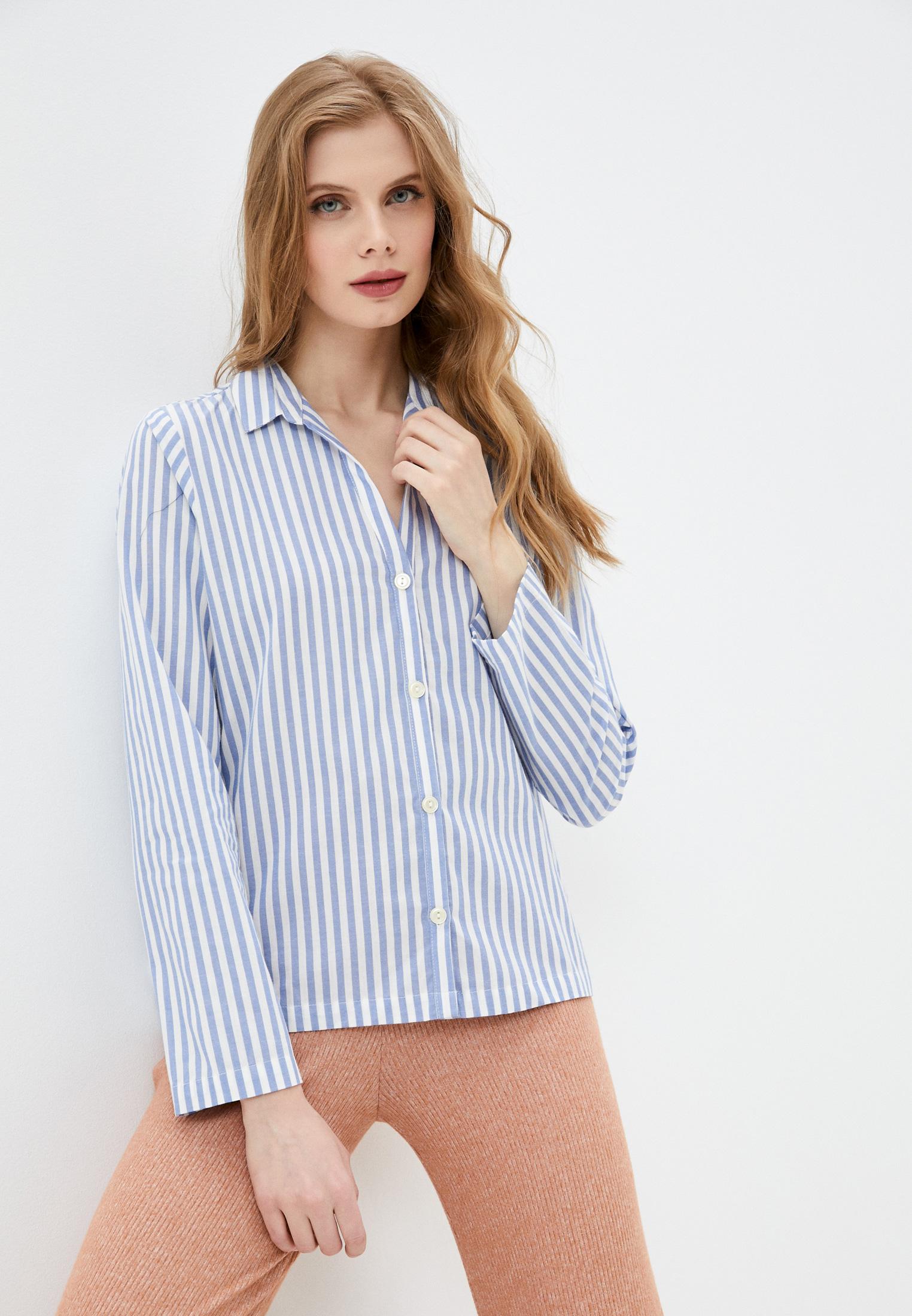 Женское белье и одежда для дома Gap 681601