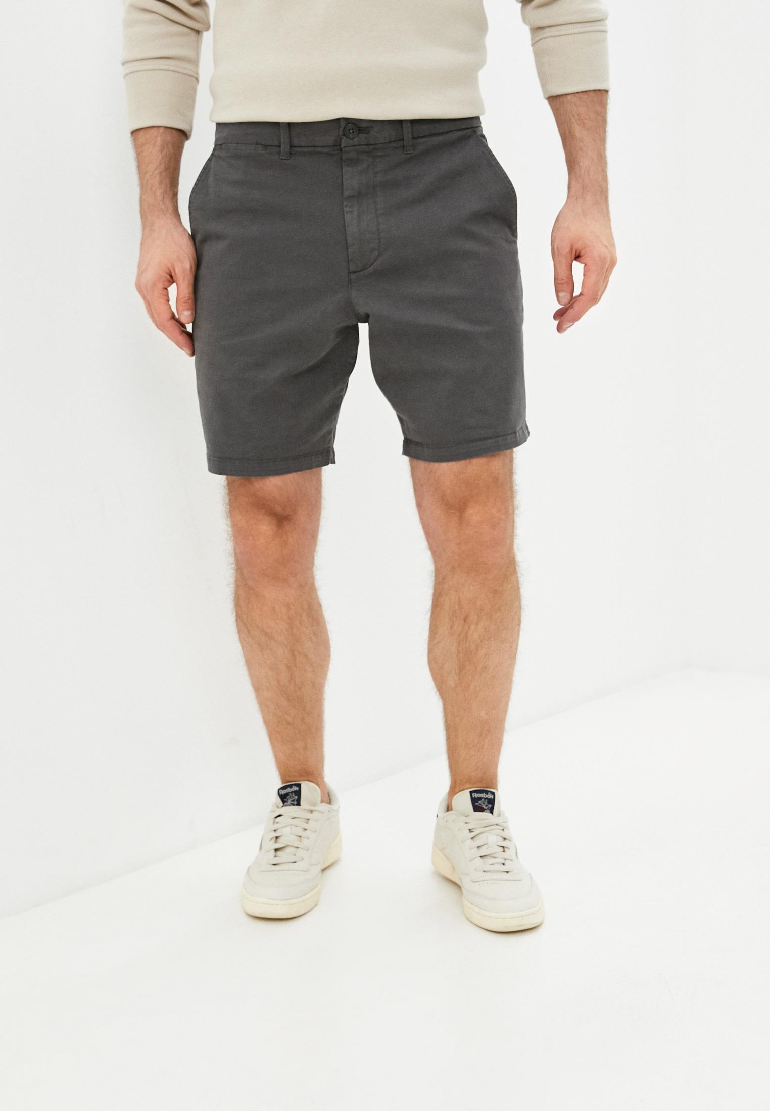 Мужские повседневные шорты Gap 698993