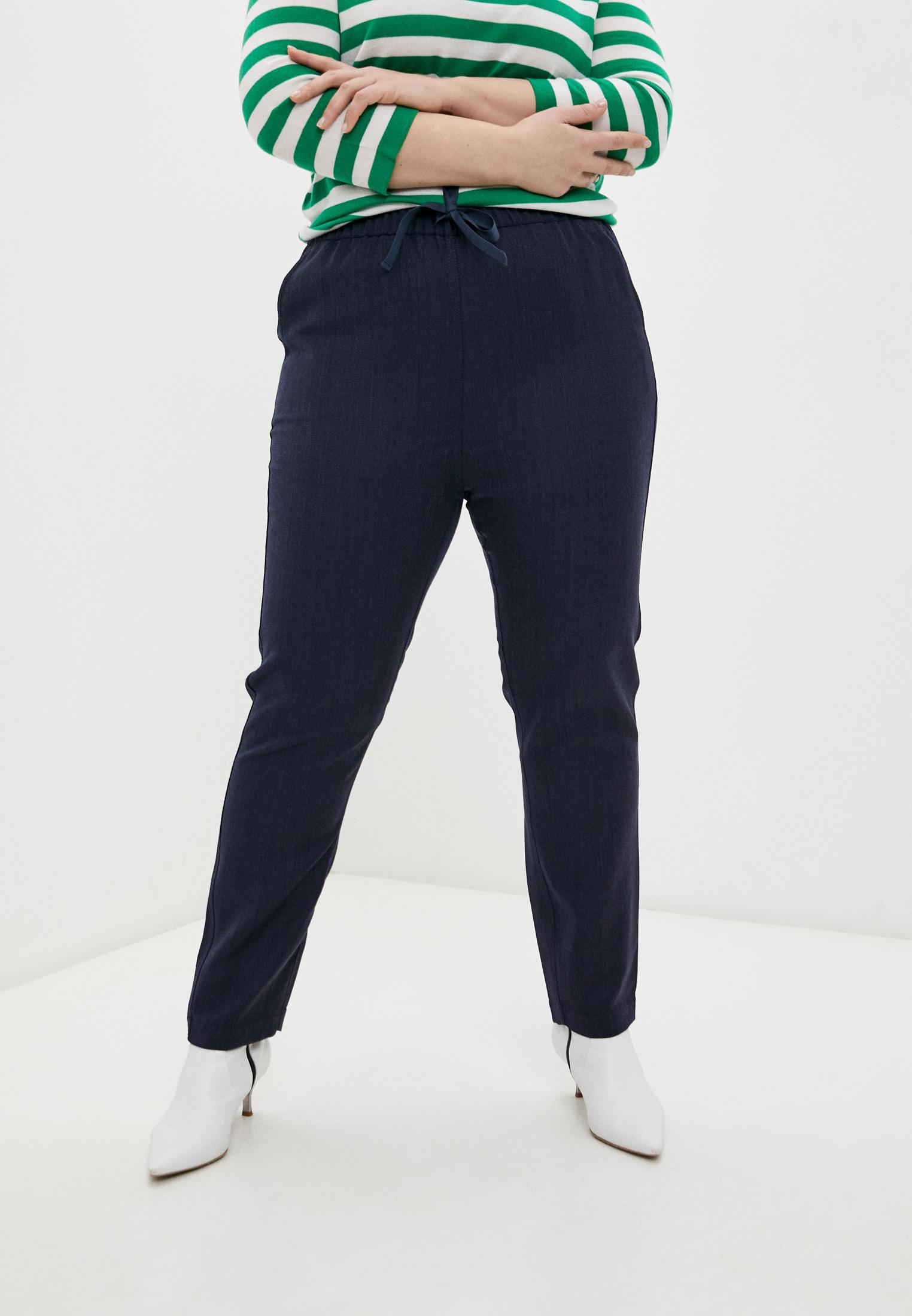 Женские брюки Marina Rinaldi Voyage 3131071
