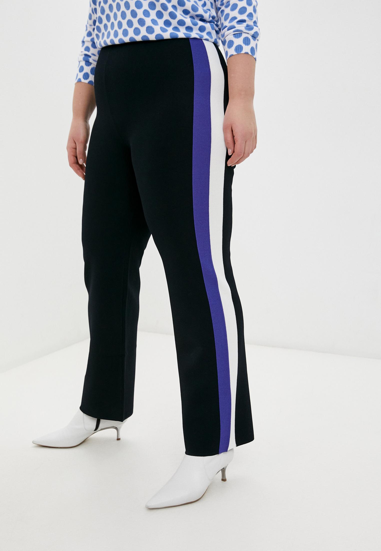 Женские спортивные брюки Marina Rinaldi Voyage 3331011