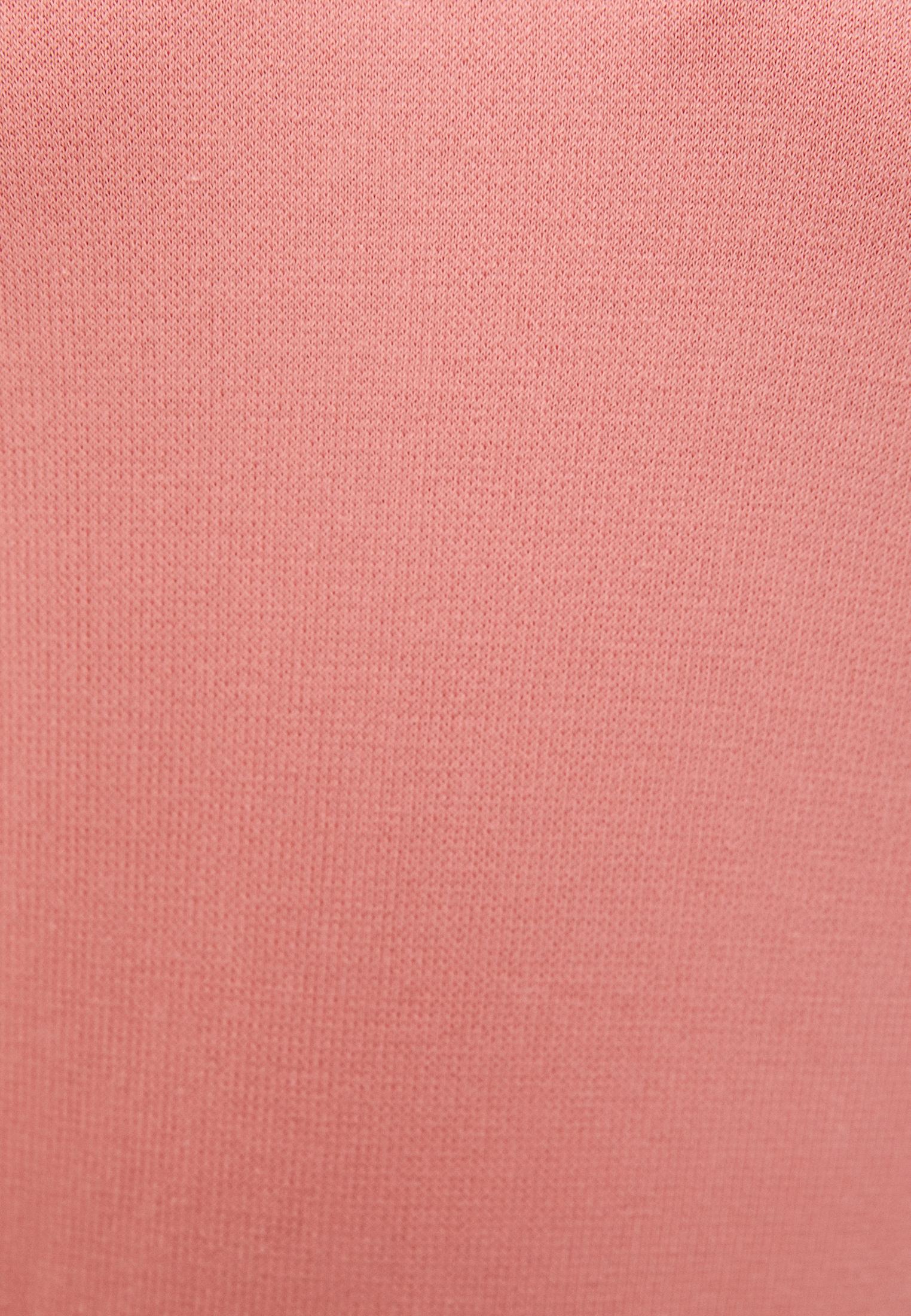 Пуловер Marina Rinaldi Voyage 3361201: изображение 5