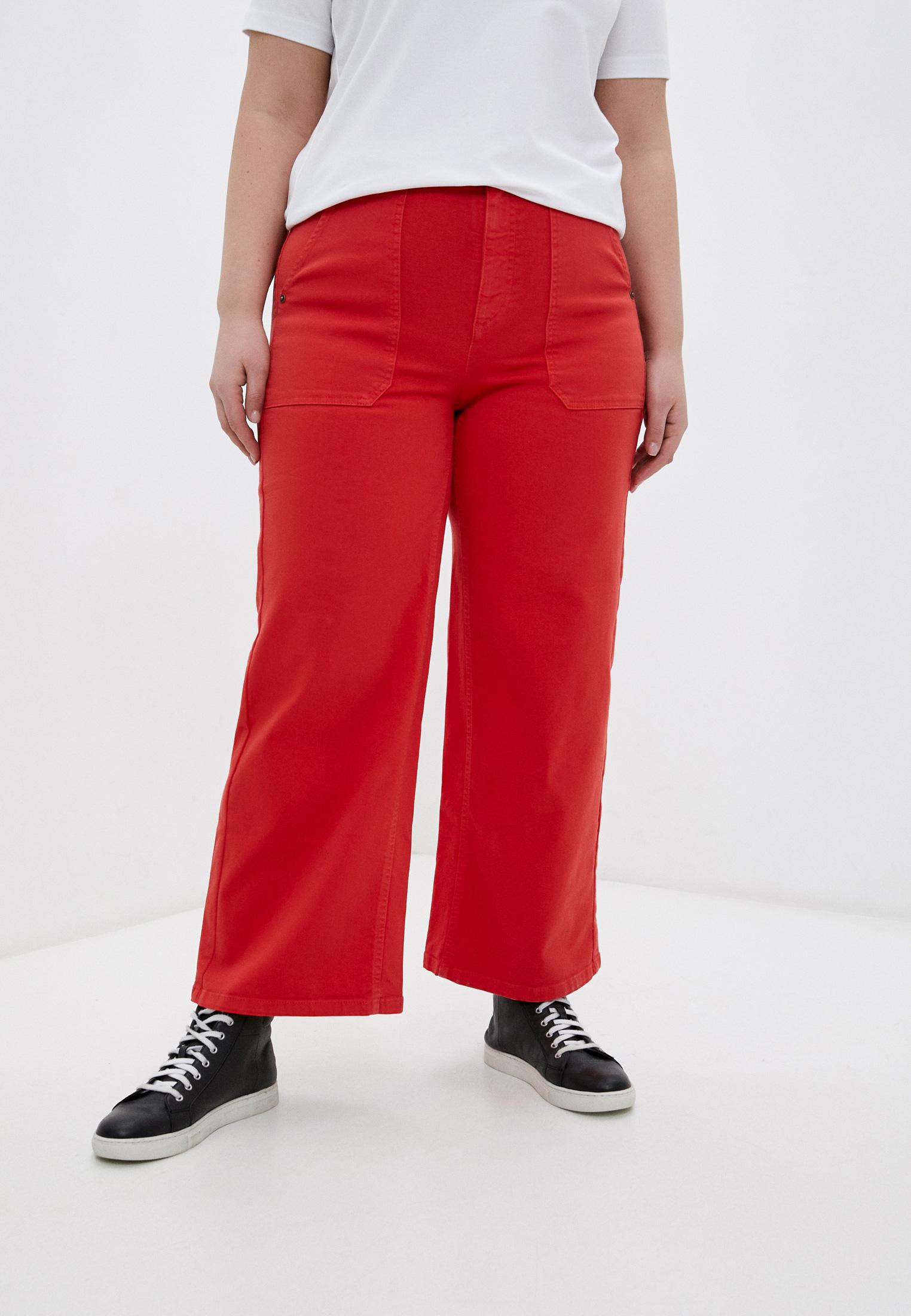 Женские брюки Marina Rinaldi Sport 5131141