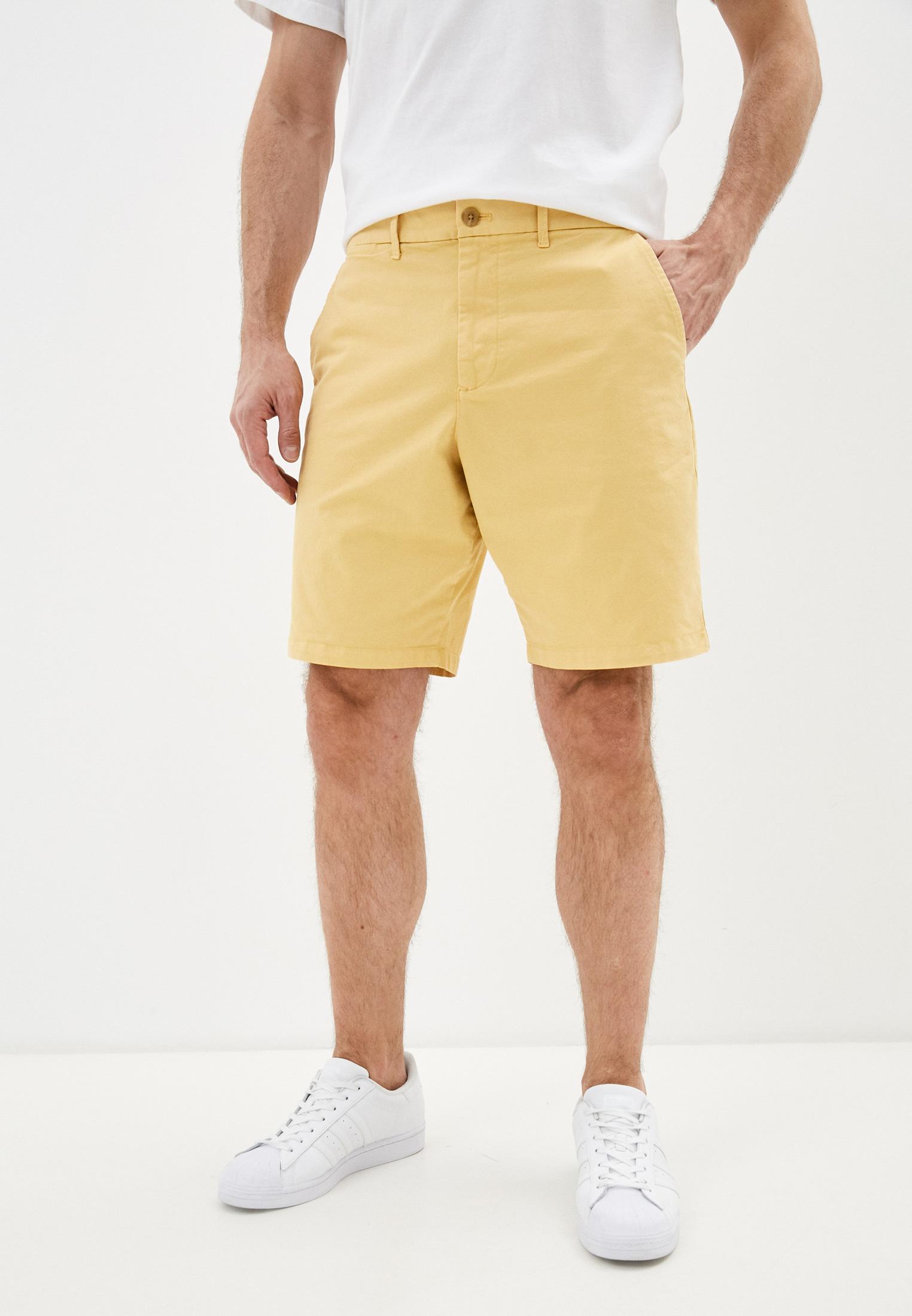 Мужские повседневные шорты Gap 840090