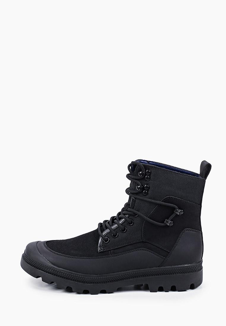 Мужские ботинки Kazar Studio 43511-S5-00