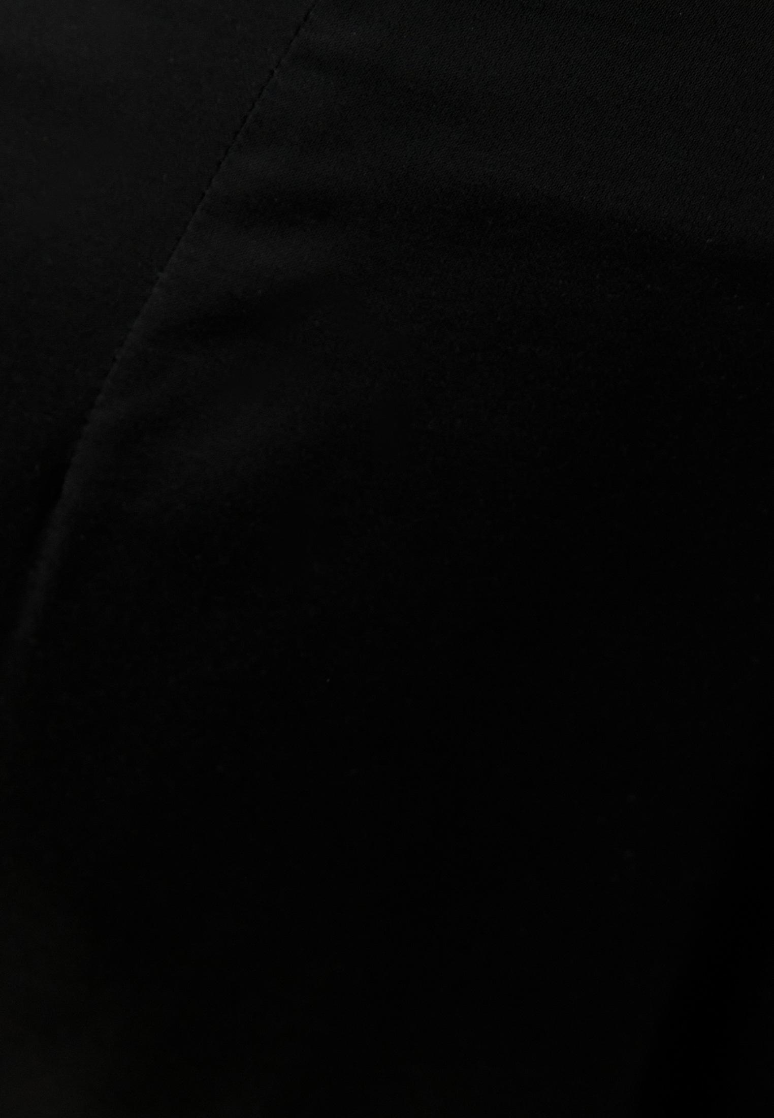 Женские повседневные шорты Bikkembergs D O 003 01 S 3550: изображение 5