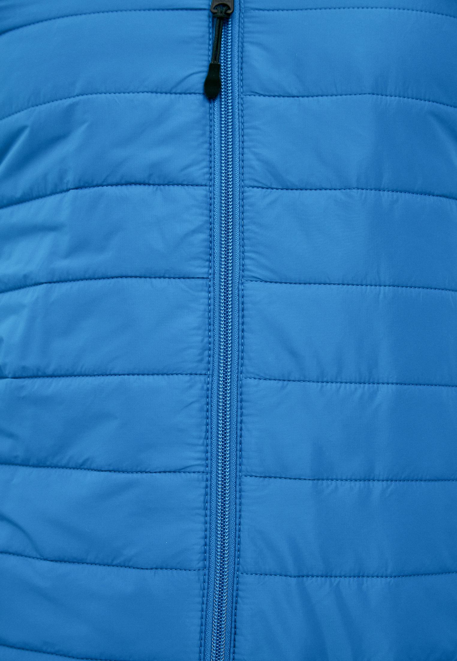 Утепленная куртка Napapijri NA4F9XBC9: изображение 5