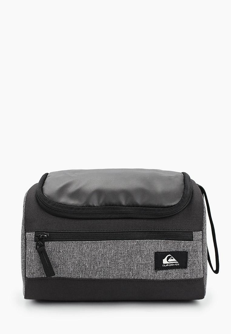 Спортивная сумка Quiksilver (Квиксильвер) AQYBL03007