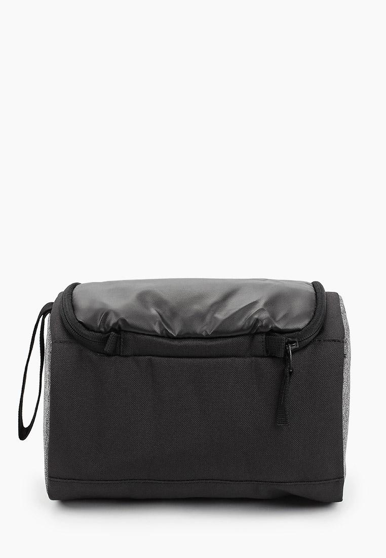 Спортивная сумка Quiksilver (Квиксильвер) AQYBL03007: изображение 2