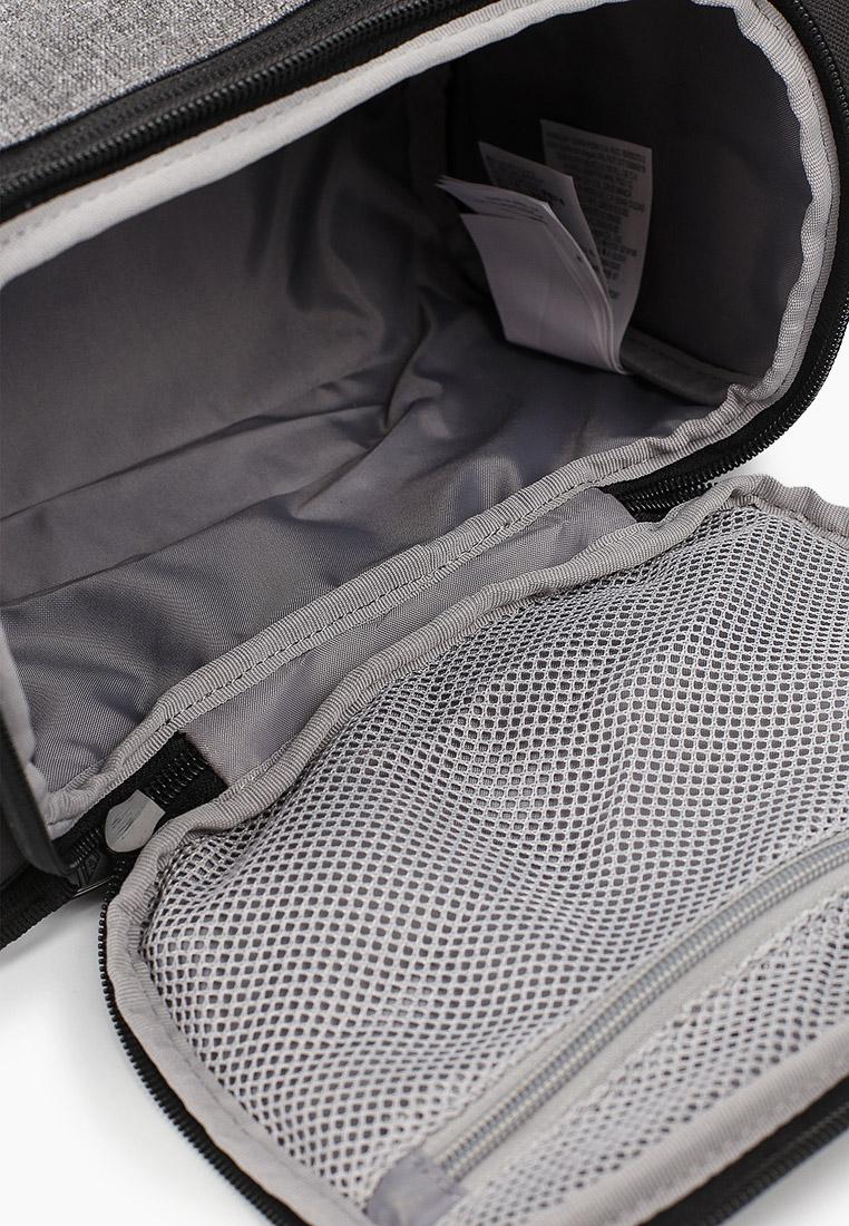 Спортивная сумка Quiksilver (Квиксильвер) AQYBL03007: изображение 3