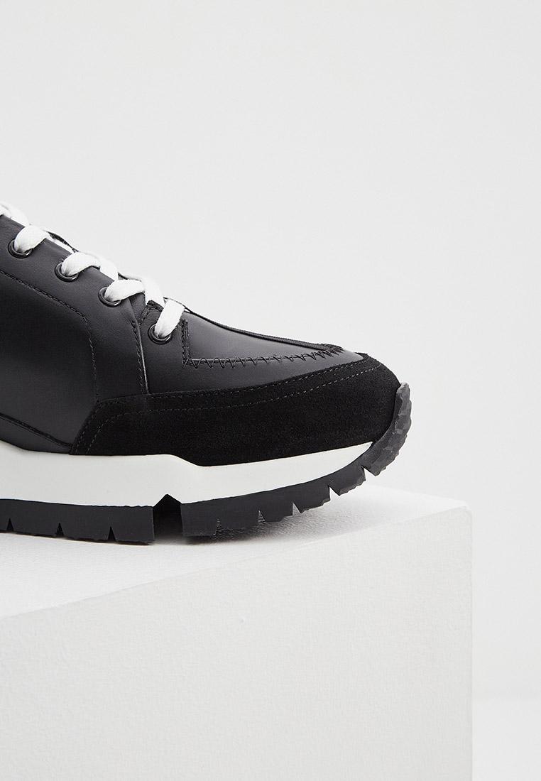 Мужские кроссовки Pierre Hardy QX02: изображение 4