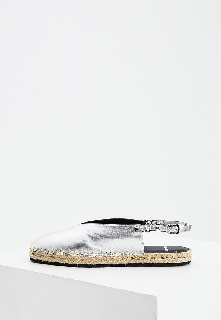 Женские сандалии Pierre Hardy VH03