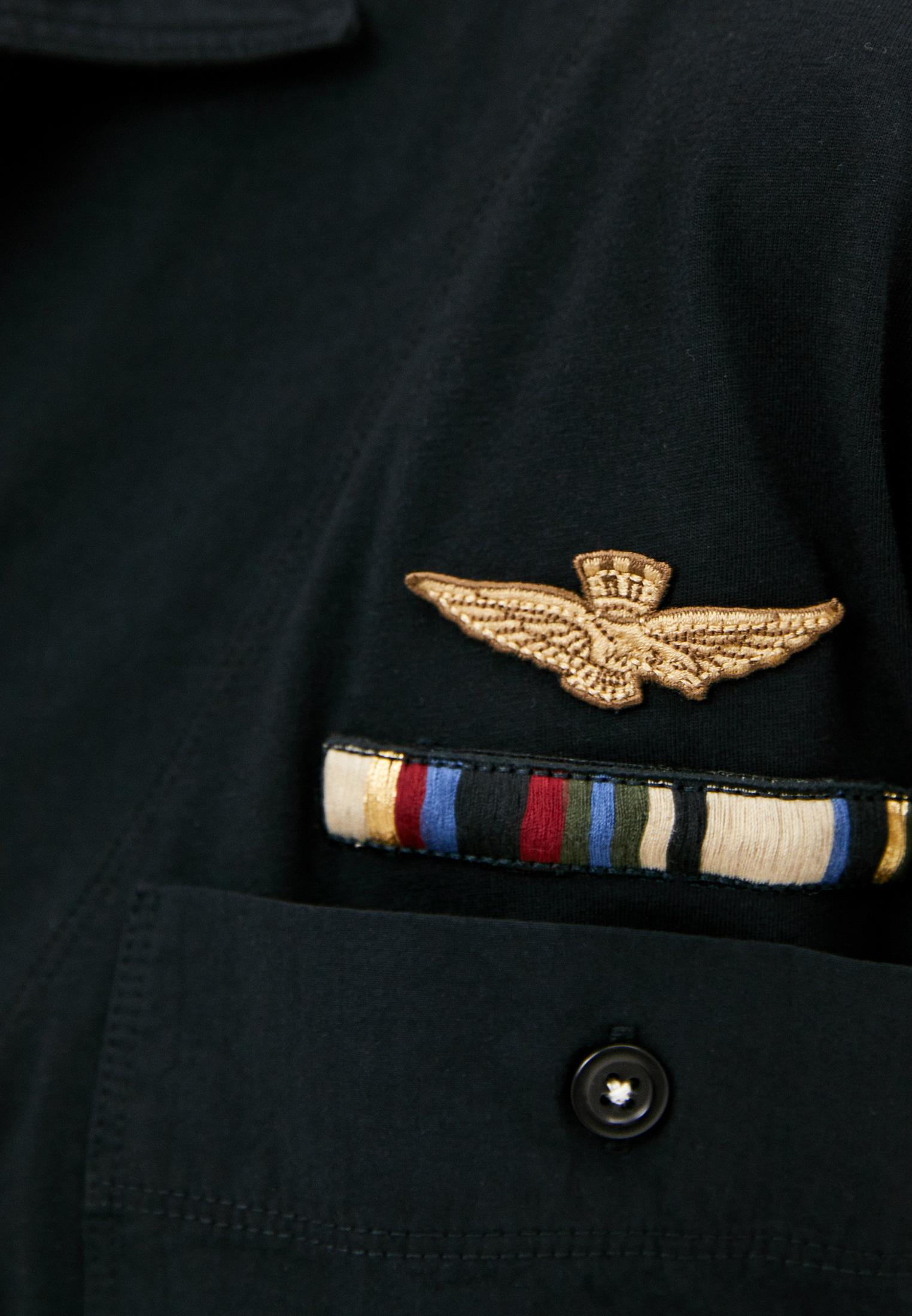 Платье Aeronautica Militare VF623DJ359: изображение 5