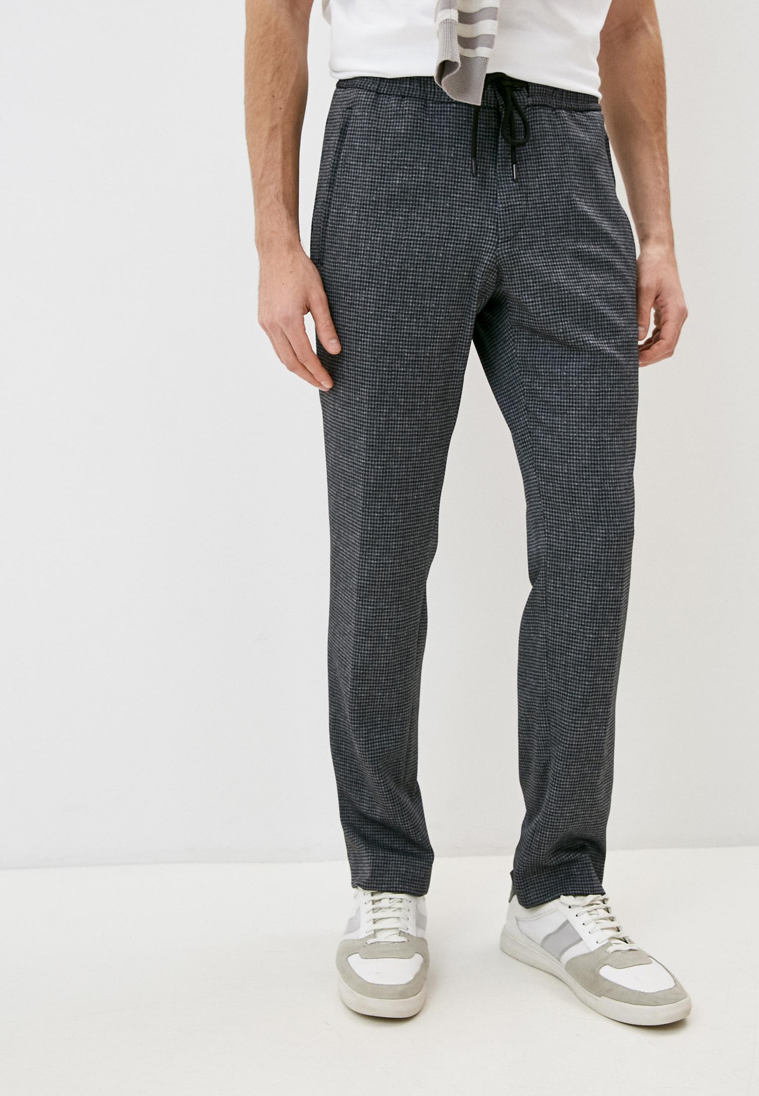 Мужские брюки Daniel Hechter 11130825262
