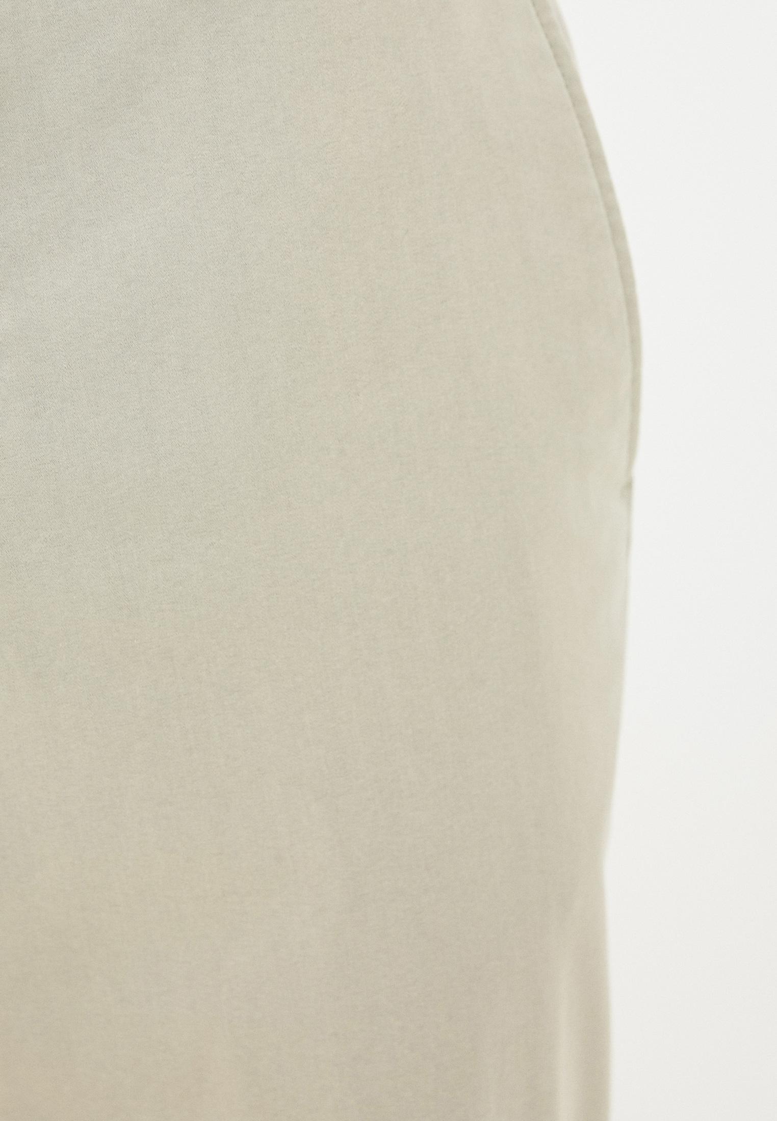 Мужские повседневные брюки DANIEL HECHTER 11130525261: изображение 5