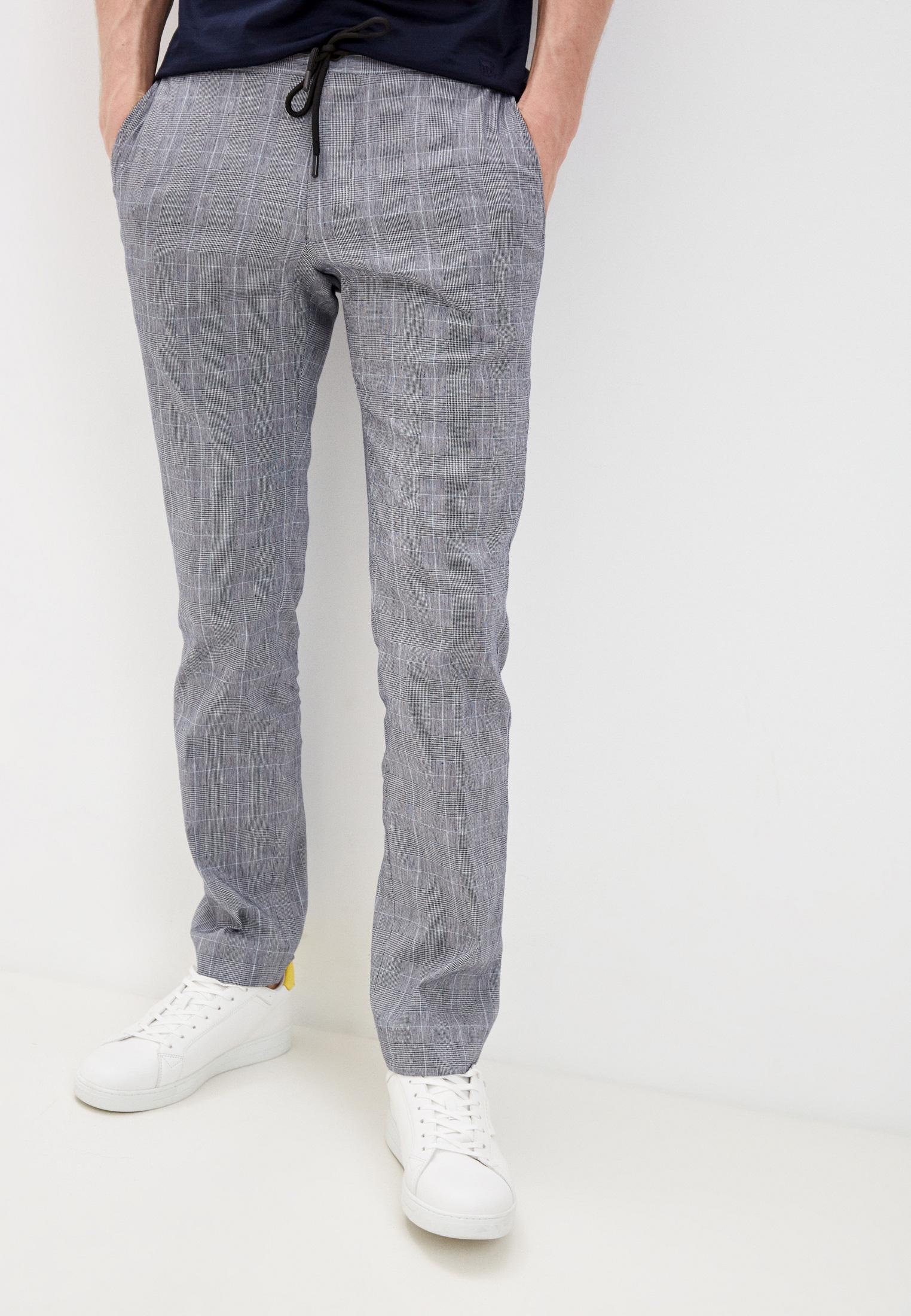 Мужские брюки Daniel Hechter 11130725278