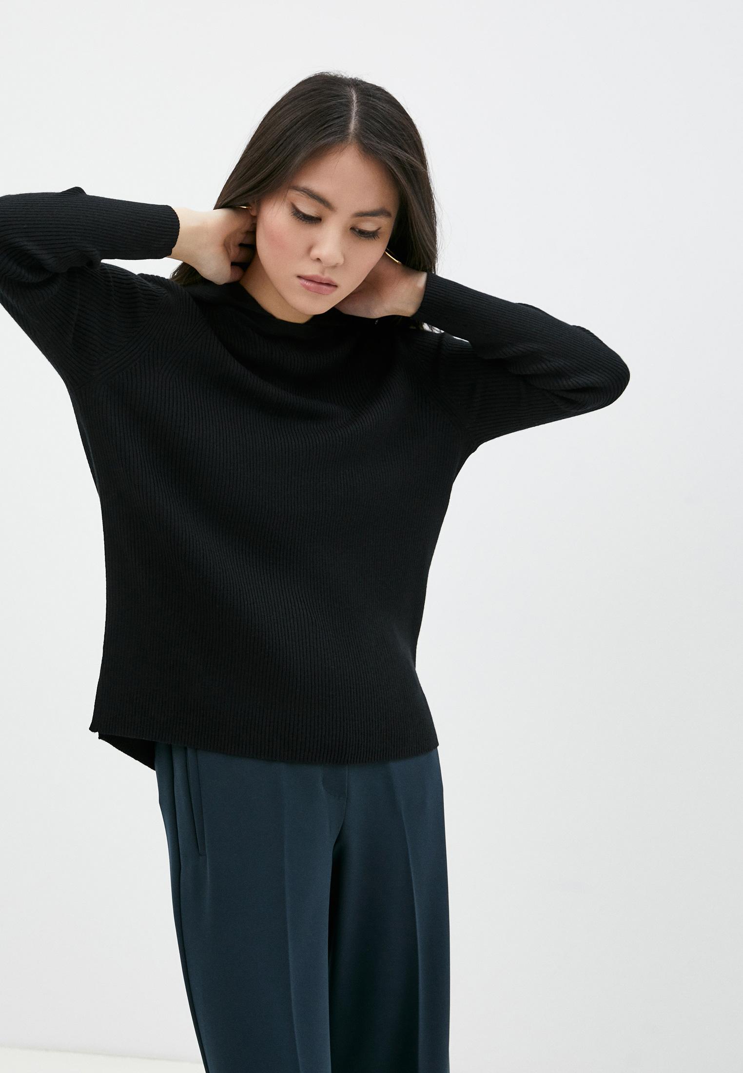 Женские худи Calvin Klein (Кельвин Кляйн) K20K202523