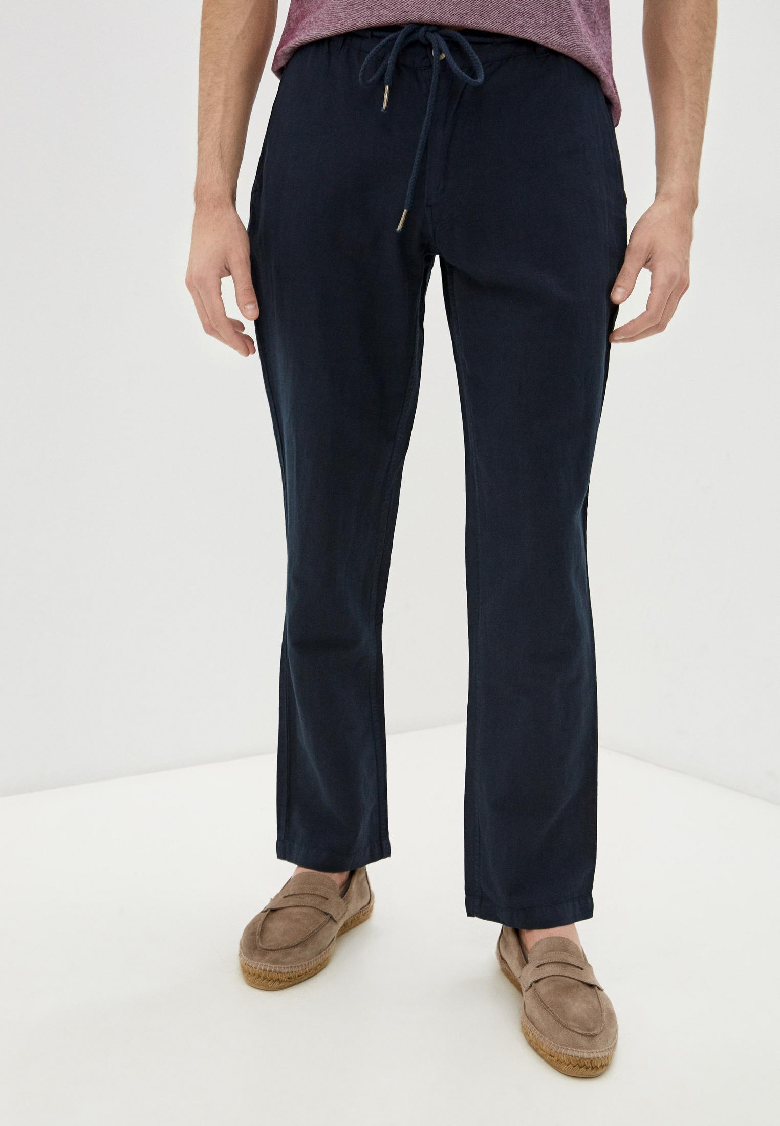 Мужские повседневные брюки DANIEL HECHTER 11136325608