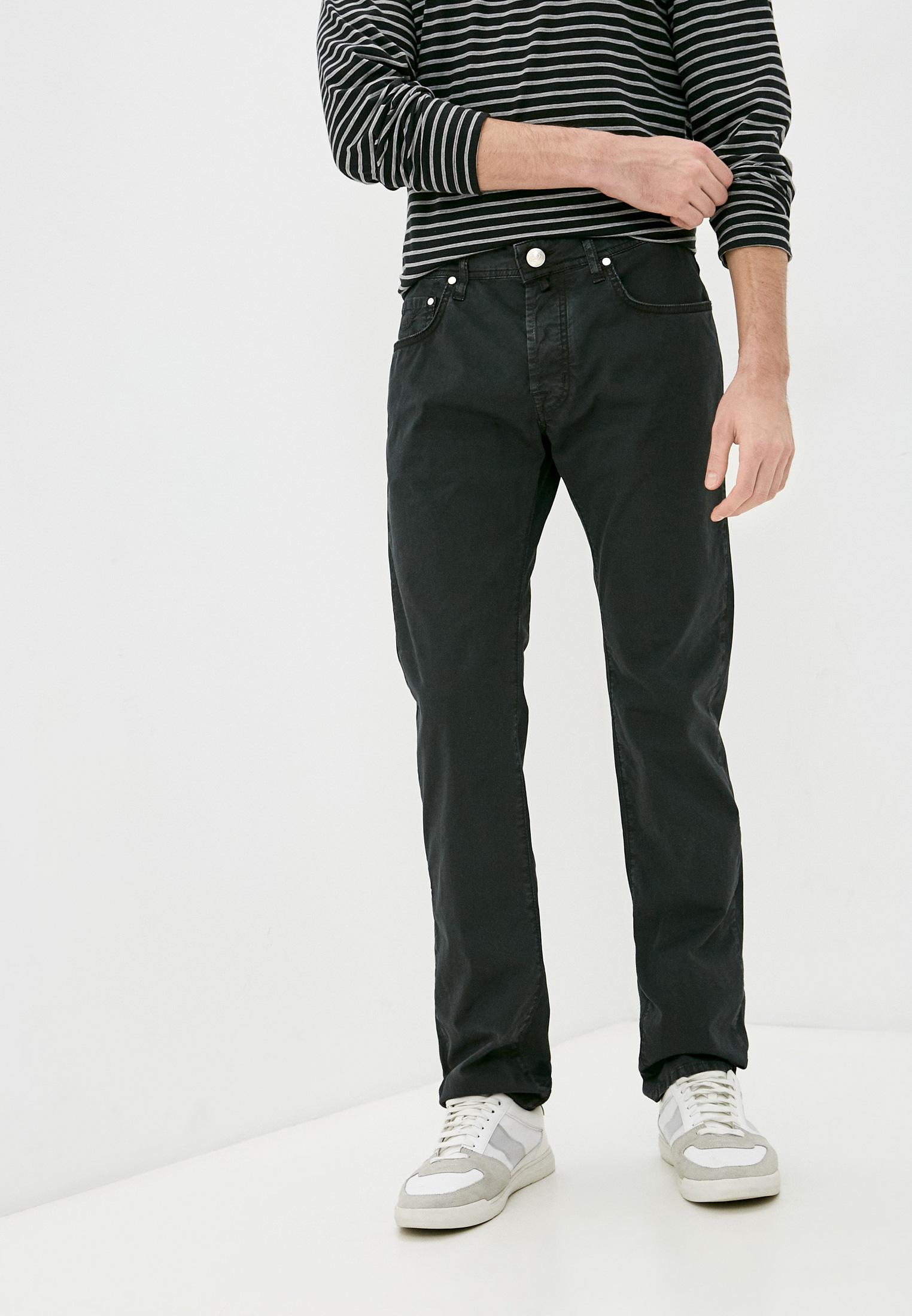 Мужские брюки Jacob Cohen J688 COMF-06510