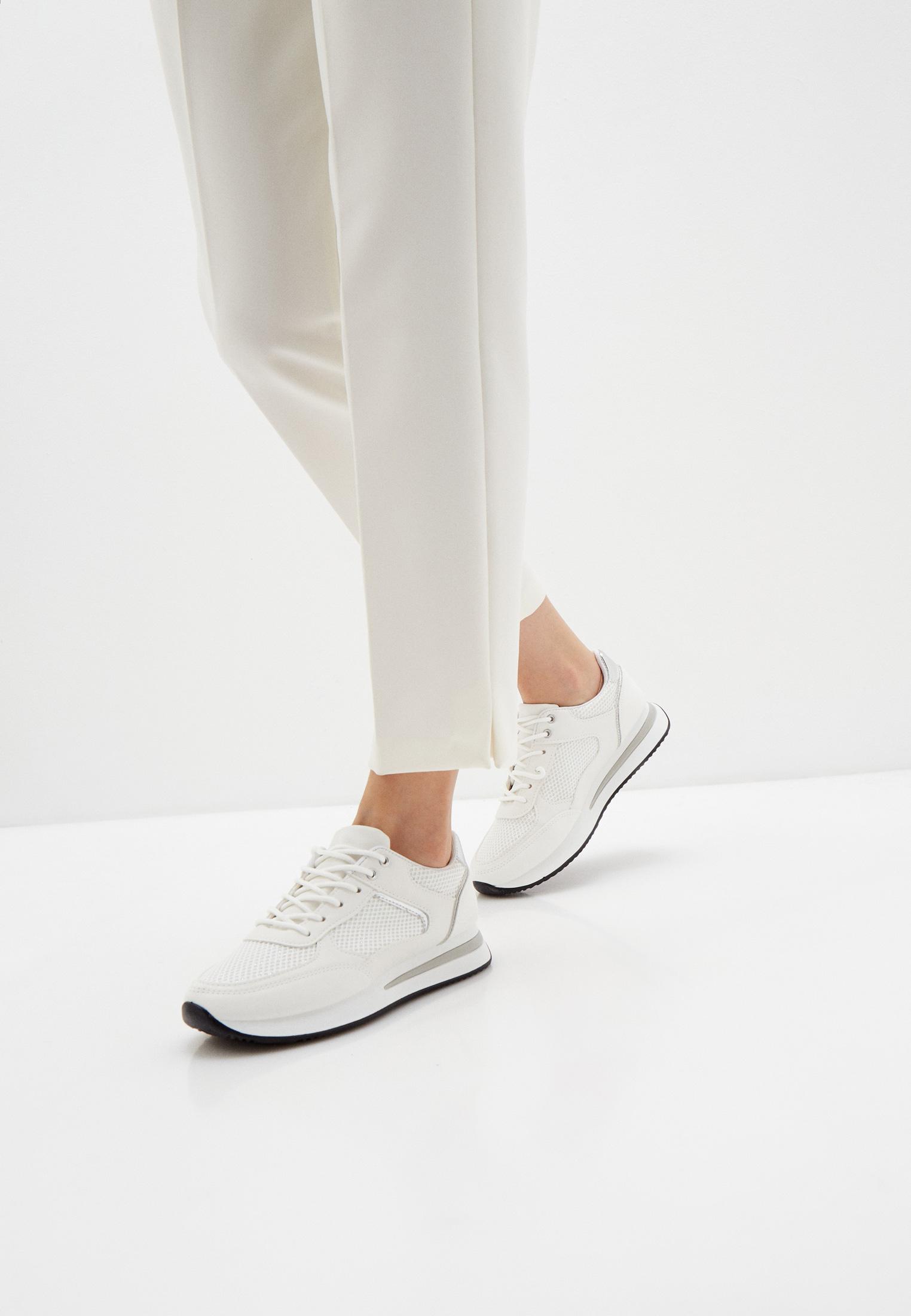 Женские кроссовки Marquiiz F97-2065: изображение 6