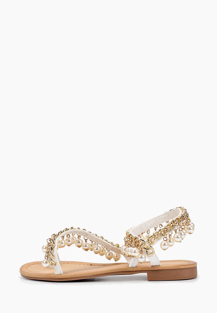 Женские сандалии Marquiiz F97-6672