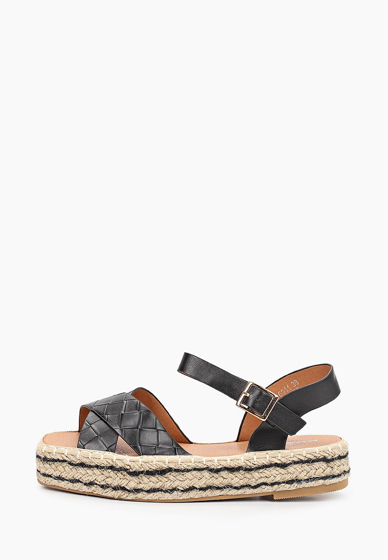 Женские сандалии Marquiiz F97-6911