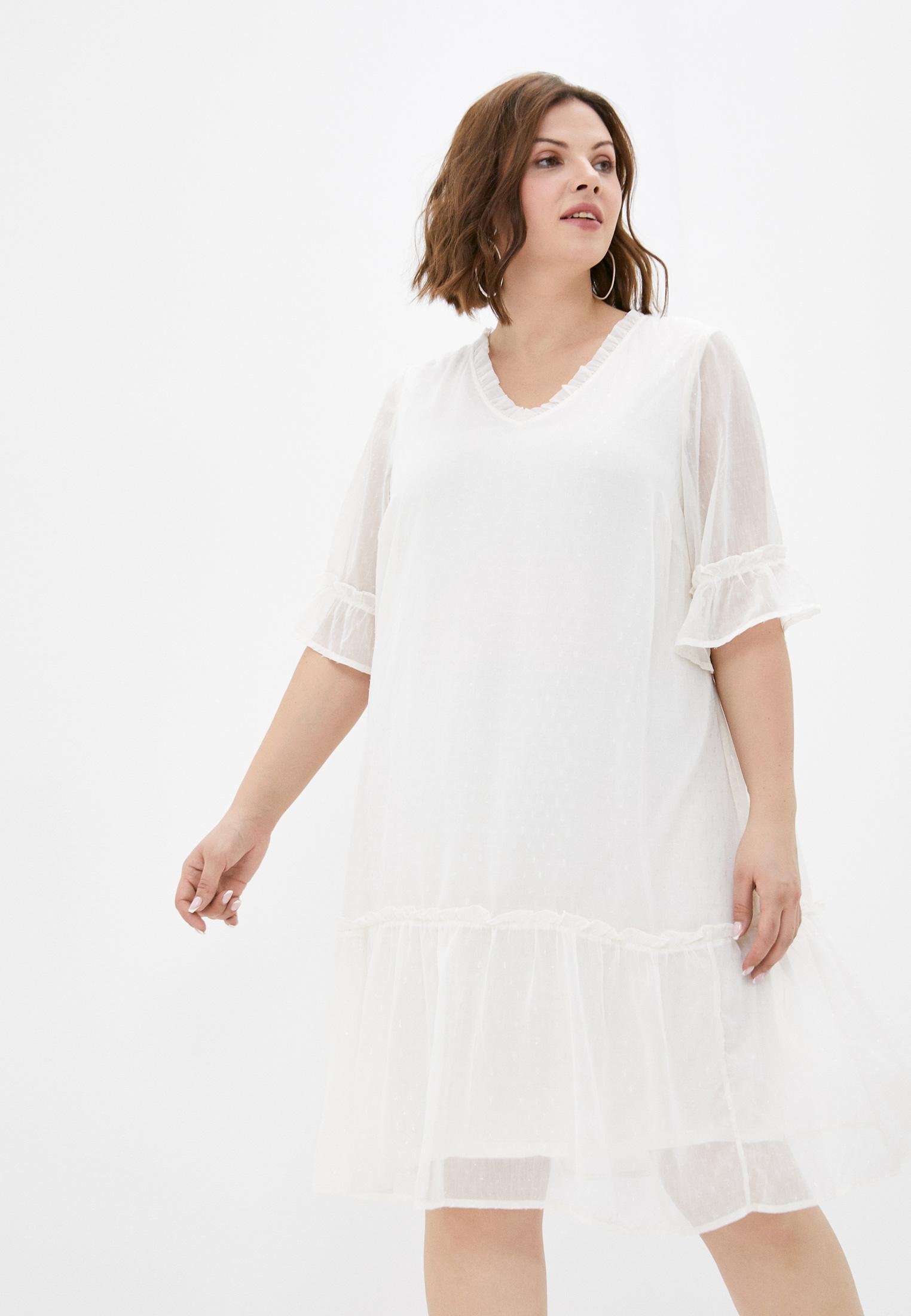 Повседневное платье Zizzi Платье Zizzi