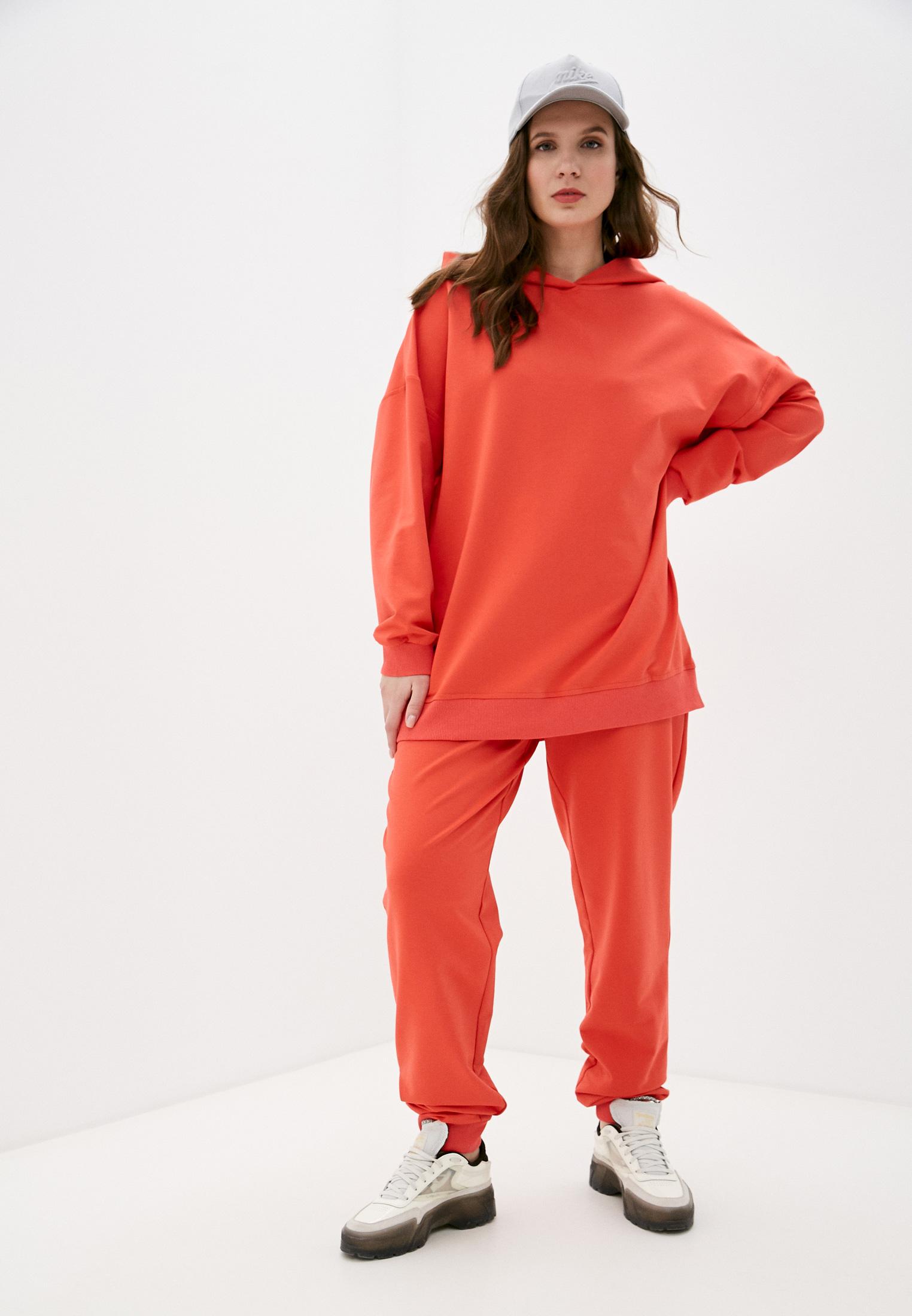 Спортивный костюм Pinkkarrot 302373