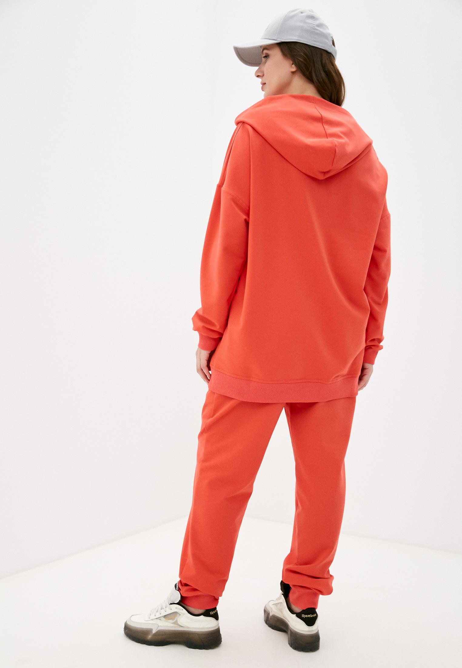 Спортивный костюм Pinkkarrot 302373: изображение 3