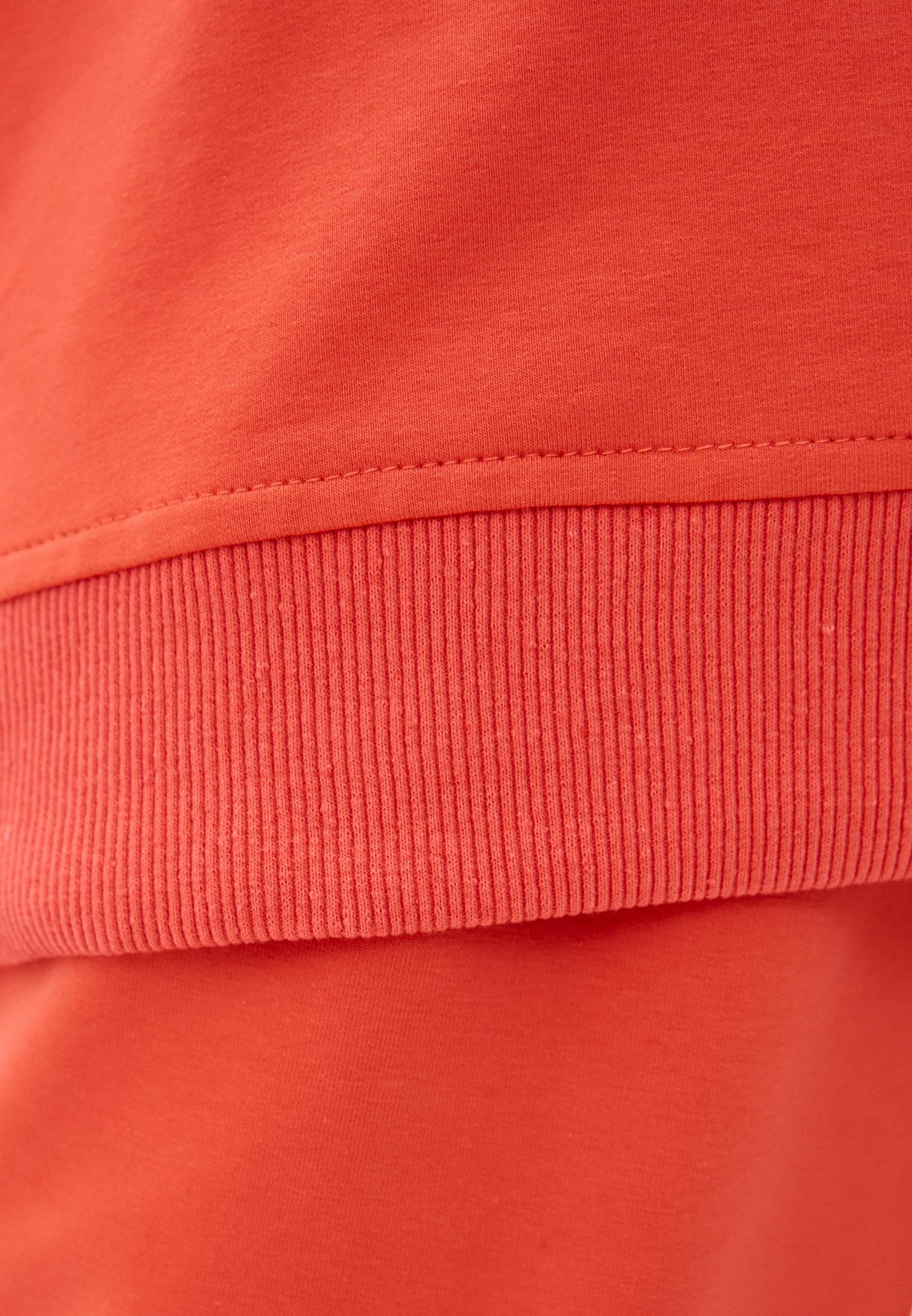 Спортивный костюм Pinkkarrot 302373: изображение 4