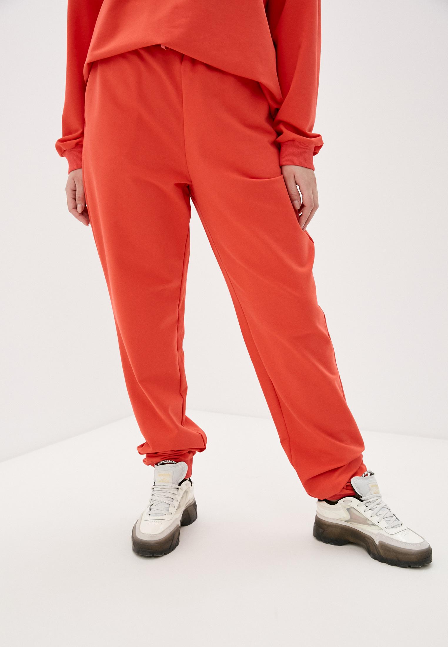 Спортивный костюм Pinkkarrot 302373: изображение 5