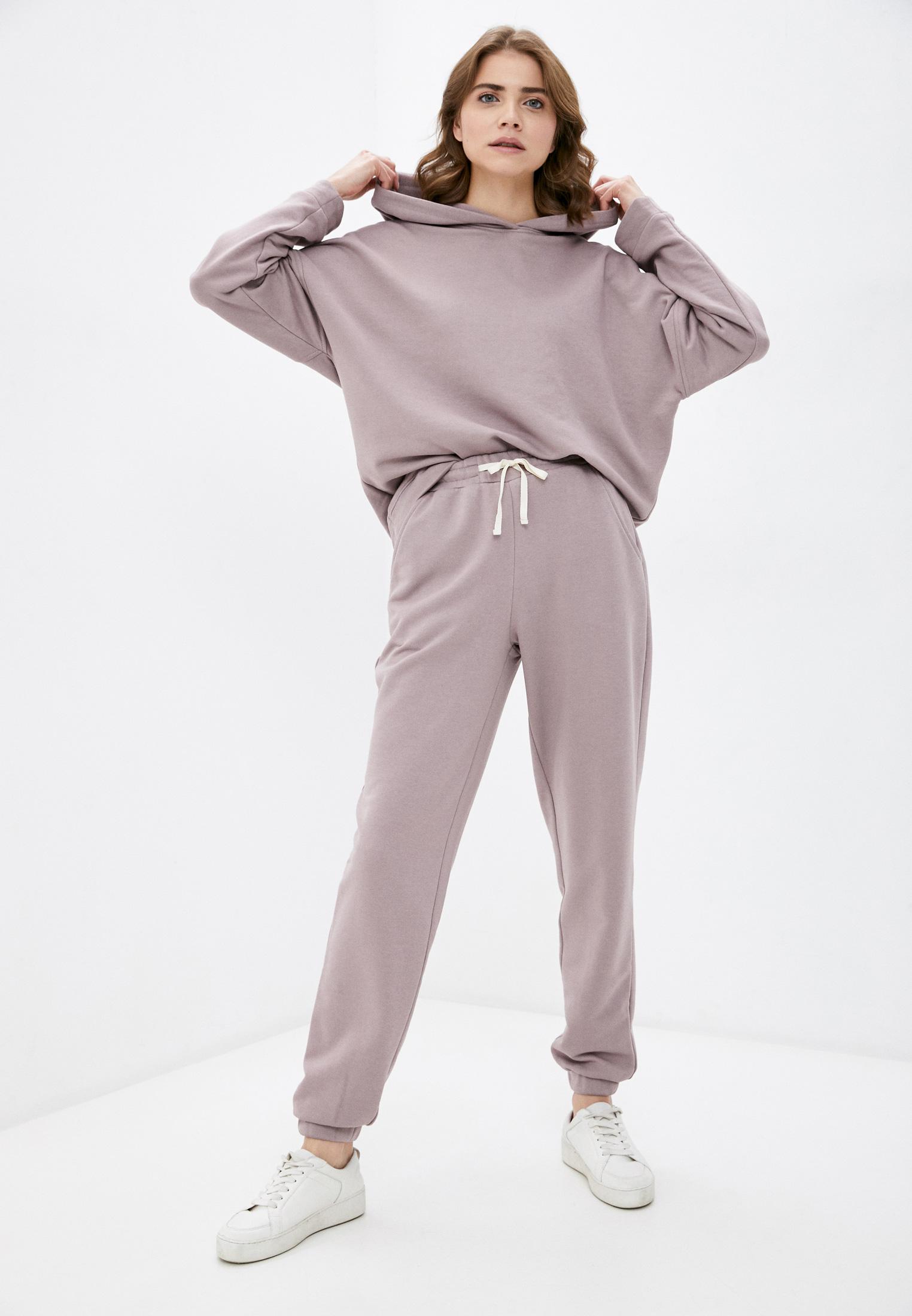 Спортивный костюм Pinkkarrot 302367