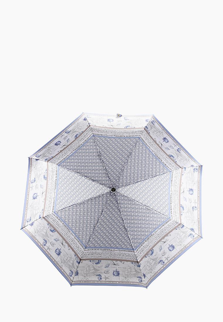 Зонт Fabretti (Фабретти) S-20196-9