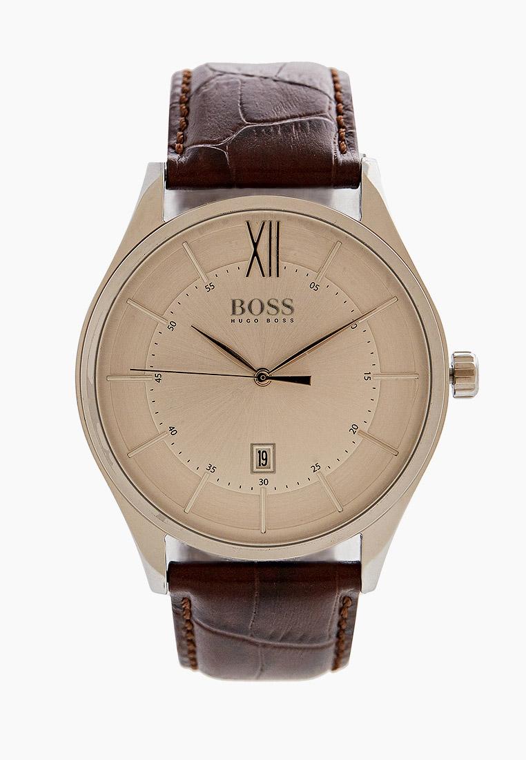 Мужские часы Boss 1513795