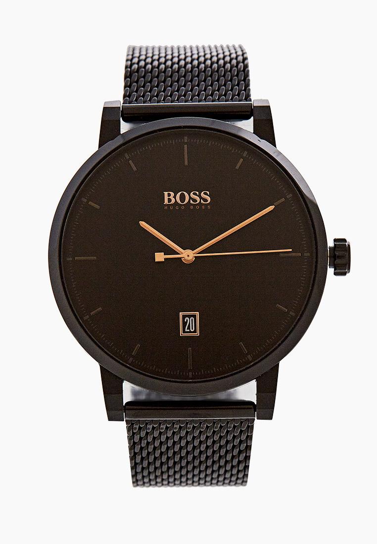 Мужские часы Boss 1513810