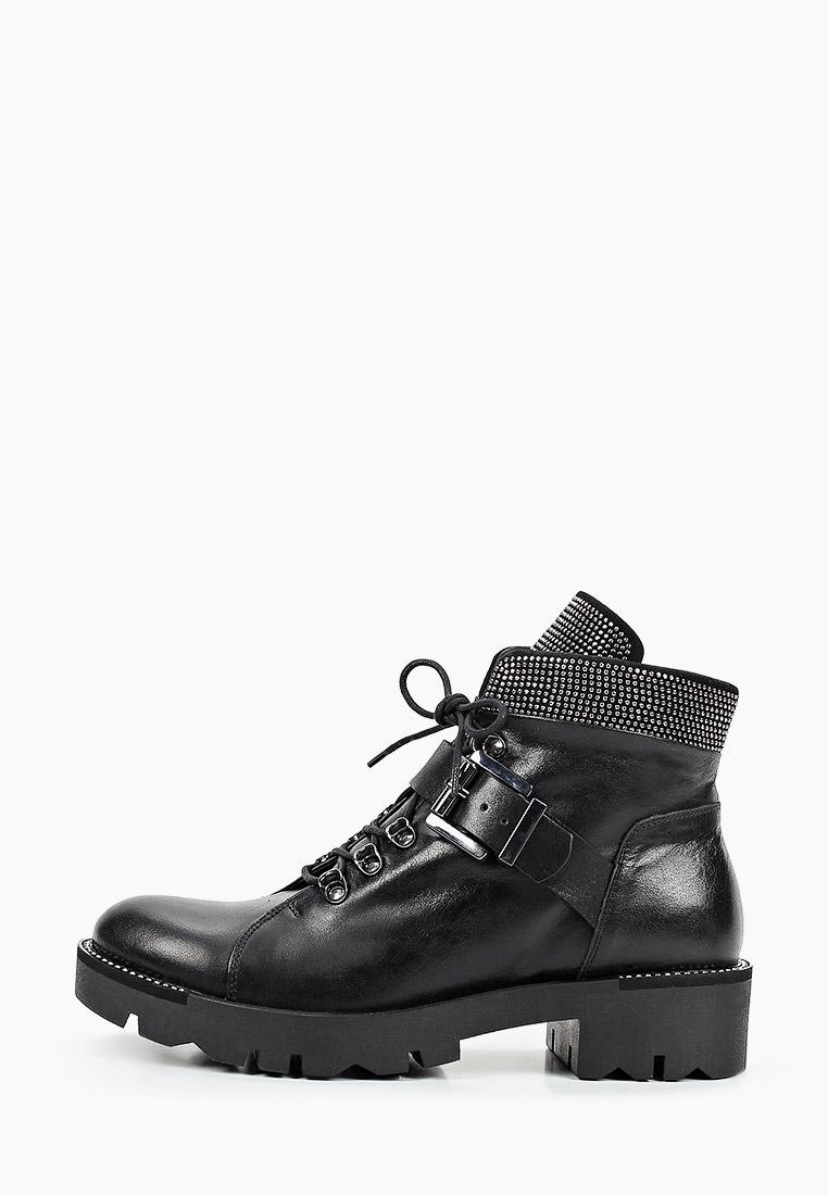 Женские ботинки Tosca Blu SF1907S126