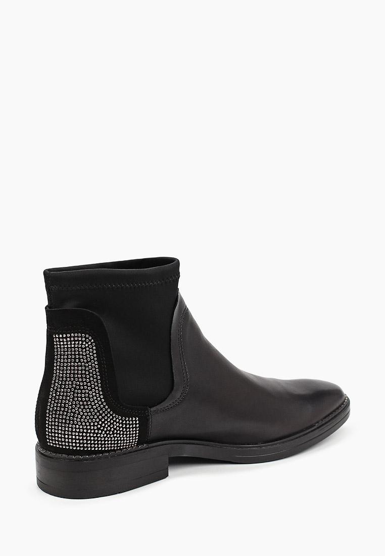 Женские ботинки Tosca Blu SF1911S205: изображение 3