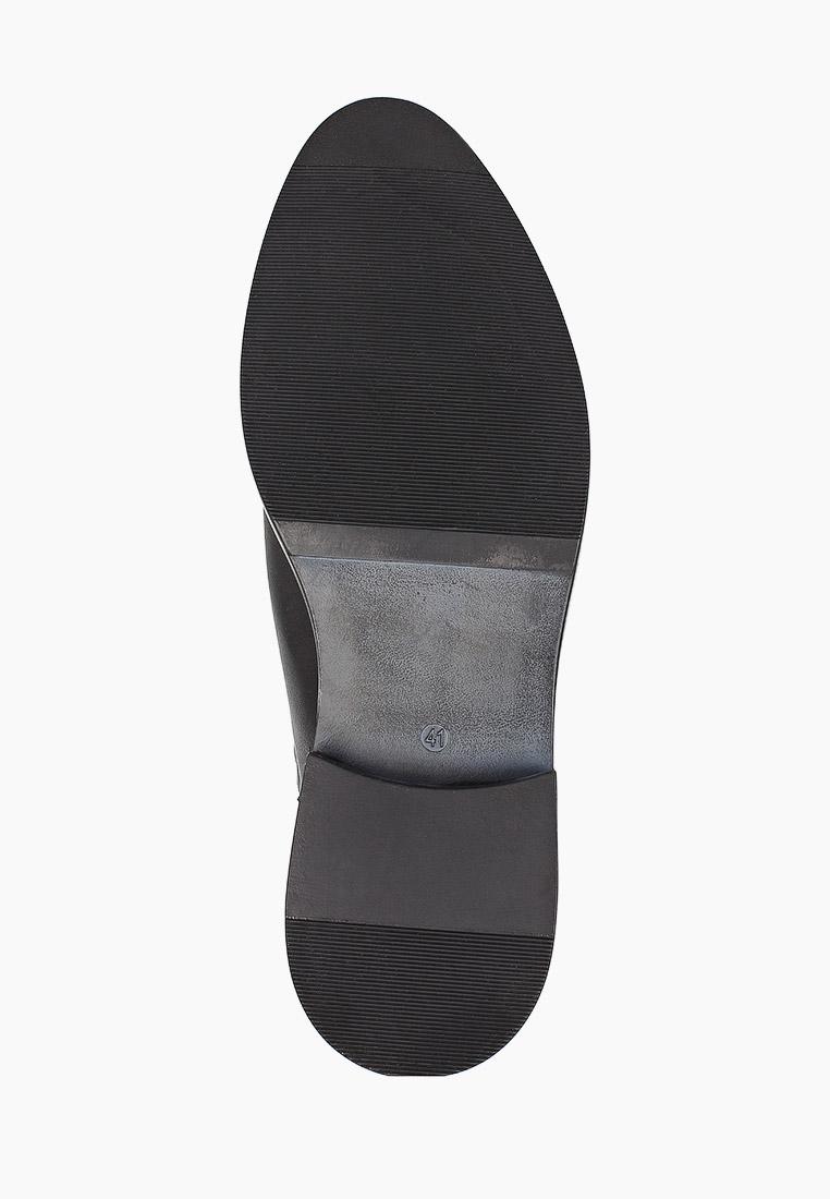 Женские ботинки Tosca Blu SF1911S205: изображение 5