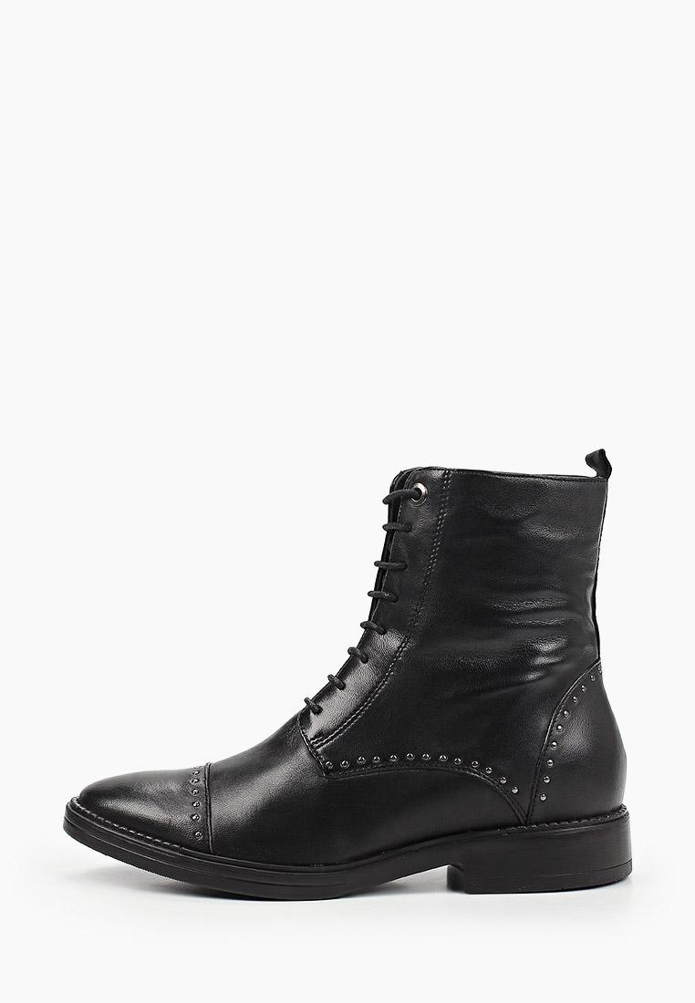 Женские ботинки Tosca Blu SF1911S209