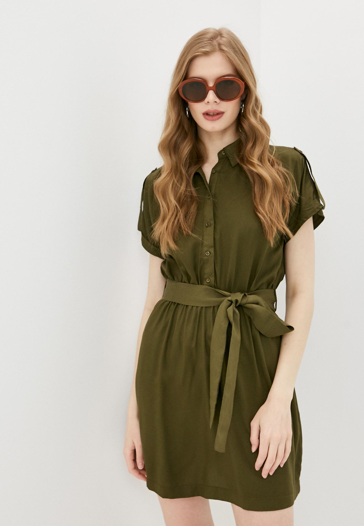 Платье Trendyol TWOSS21EL1015