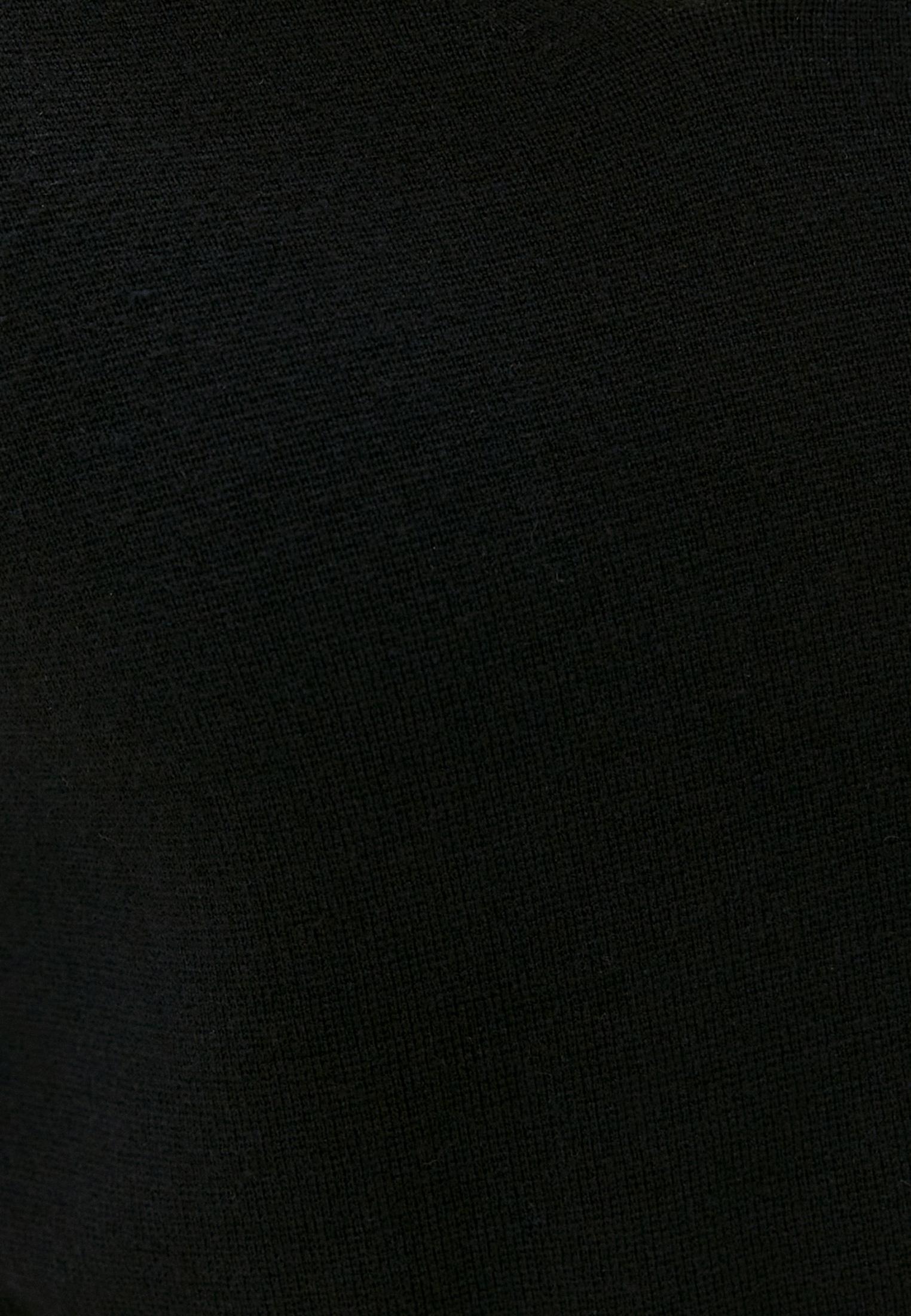 Пуловер Banana Republic (Банана Репаблик) 669712: изображение 4