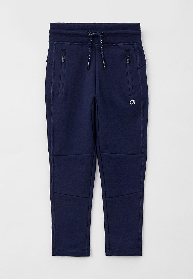 Спортивные брюки Gap 494148