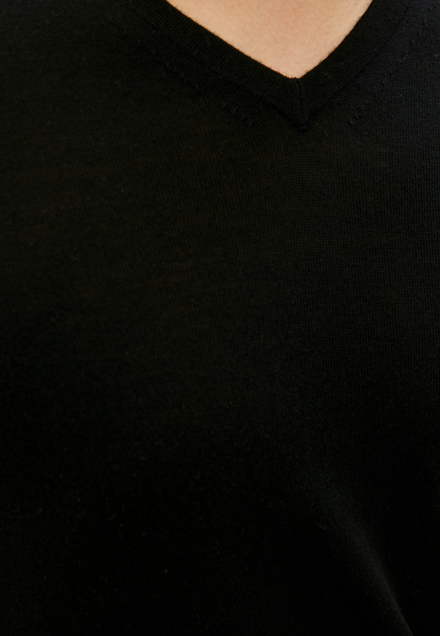 Пуловер Banana Republic (Банана Репаблик) 608685: изображение 4