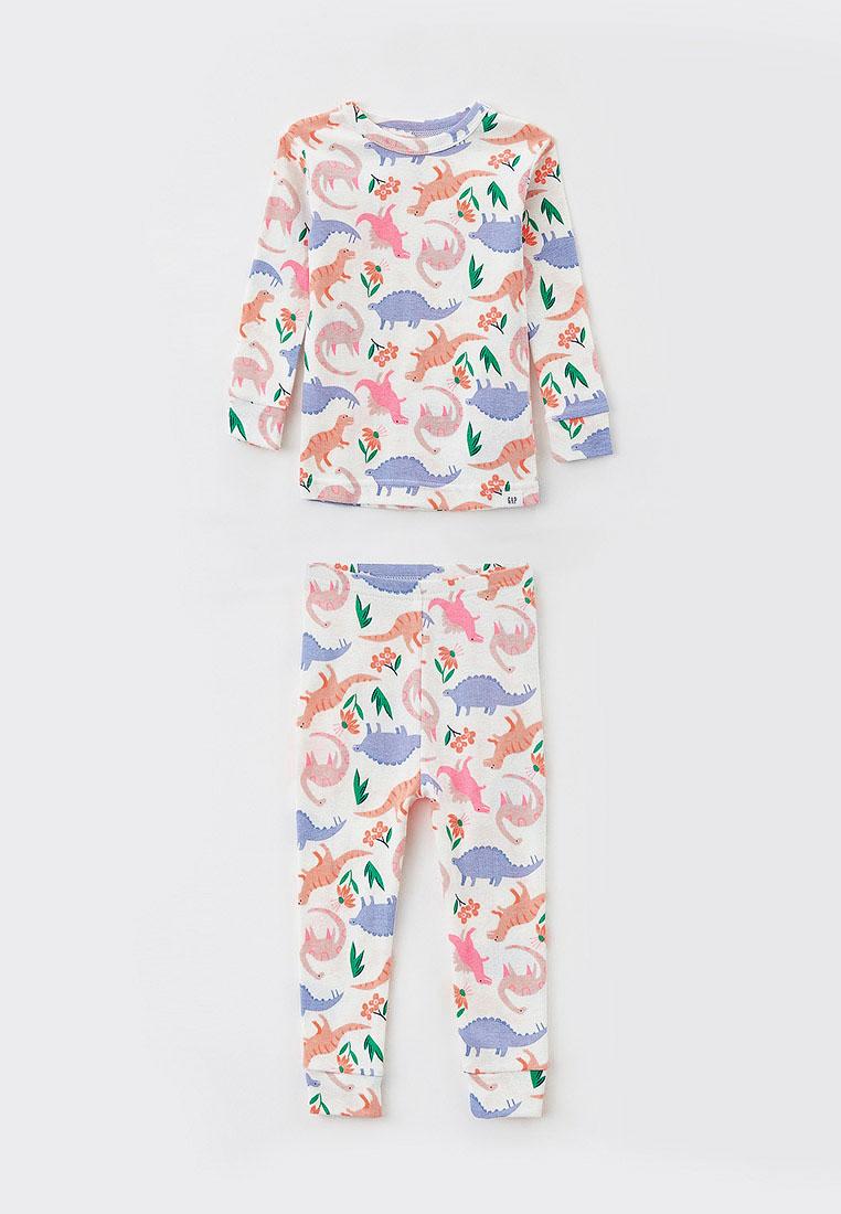 Пижамы для мальчиков Gap (ГЭП) Пижама Gap