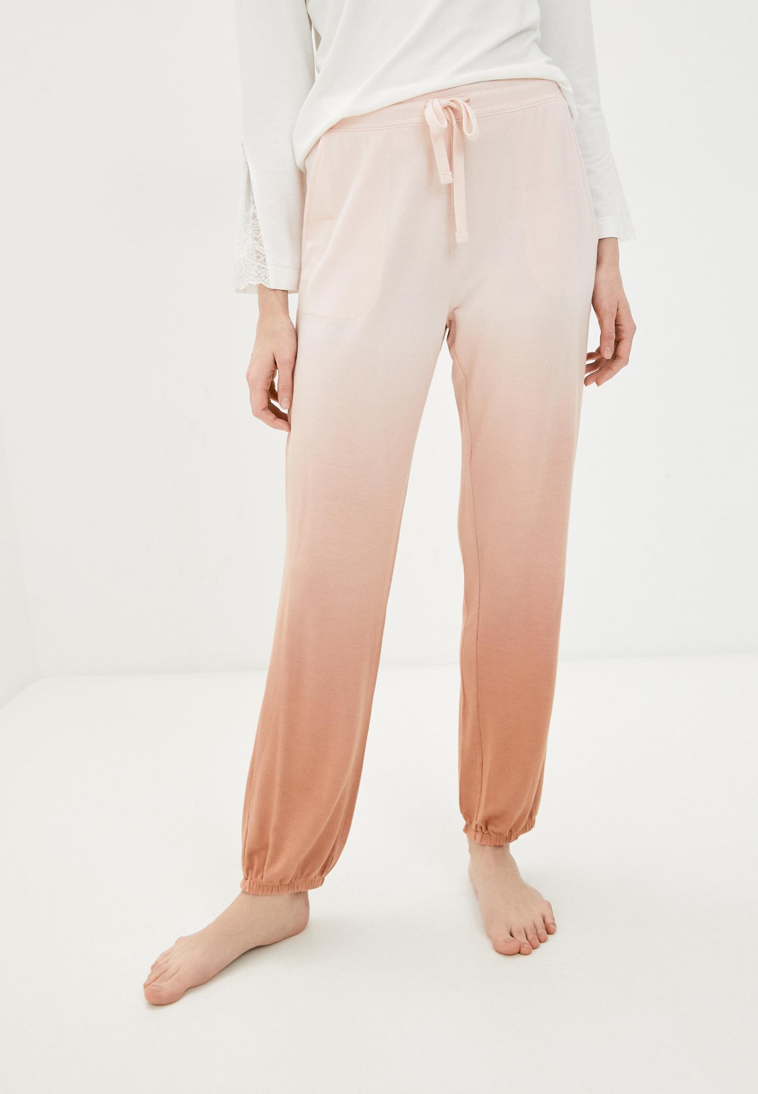 Женские домашние брюки Gap 667974